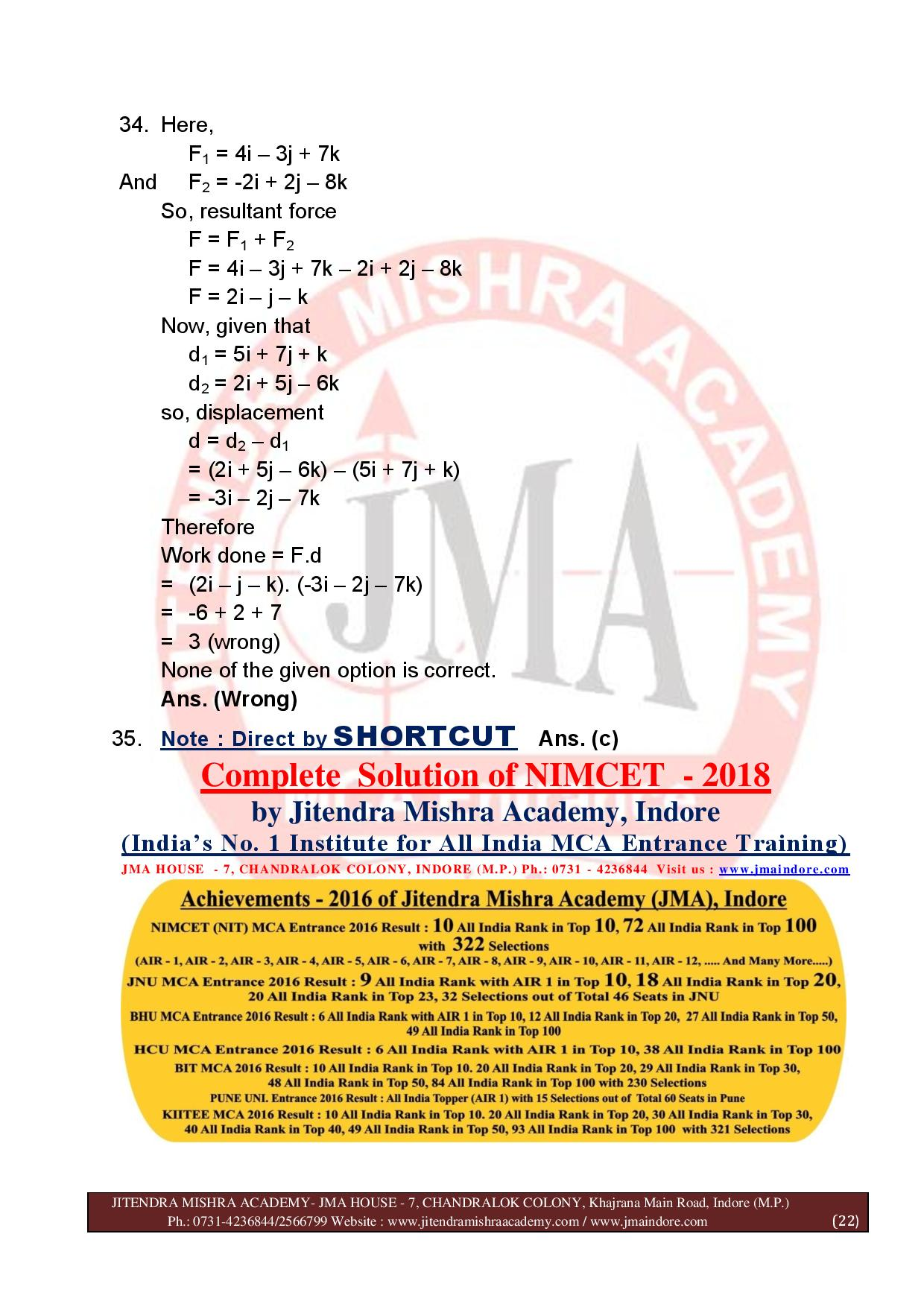 word-to-pdf-page-022