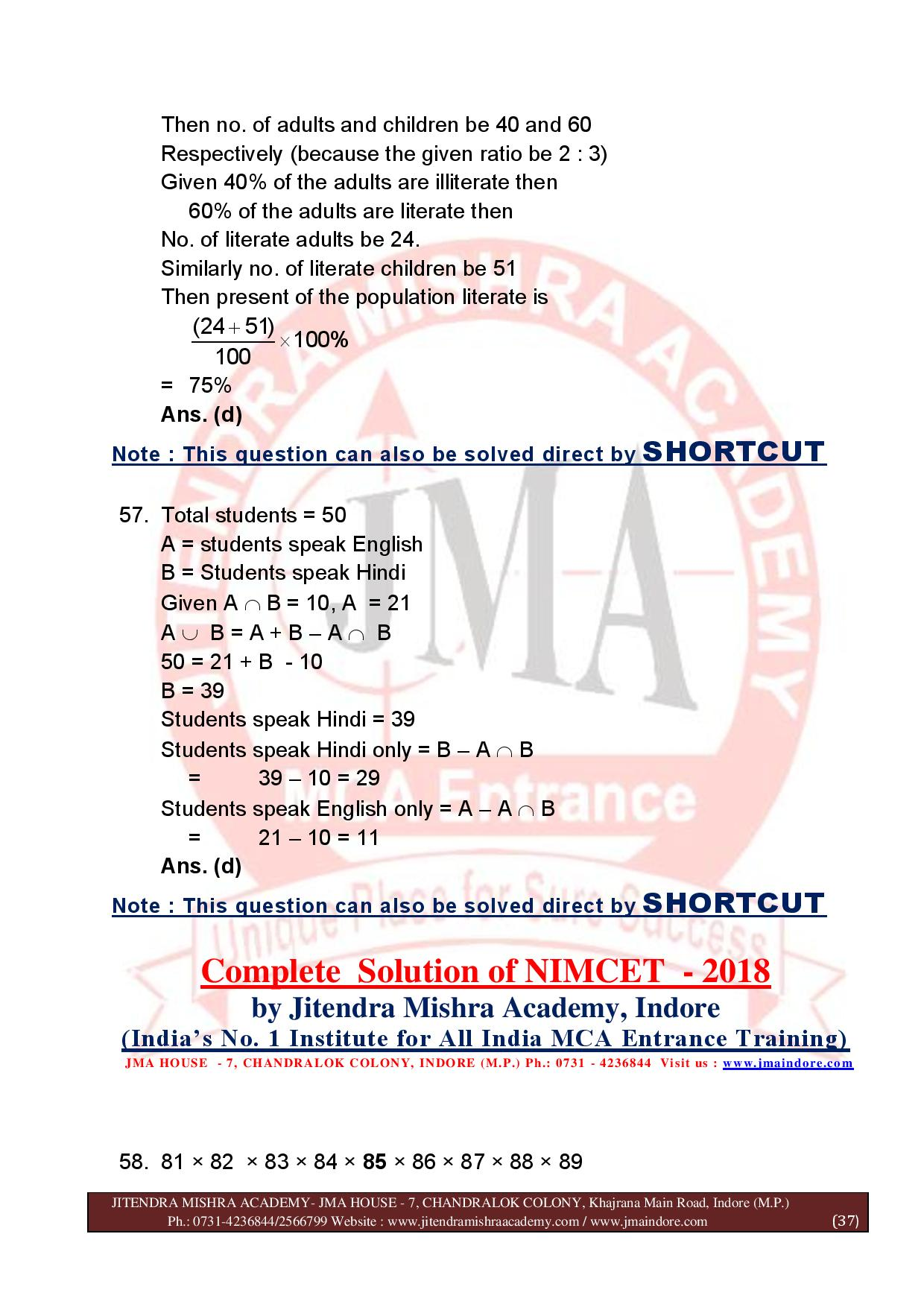 word-to-pdf-page-037