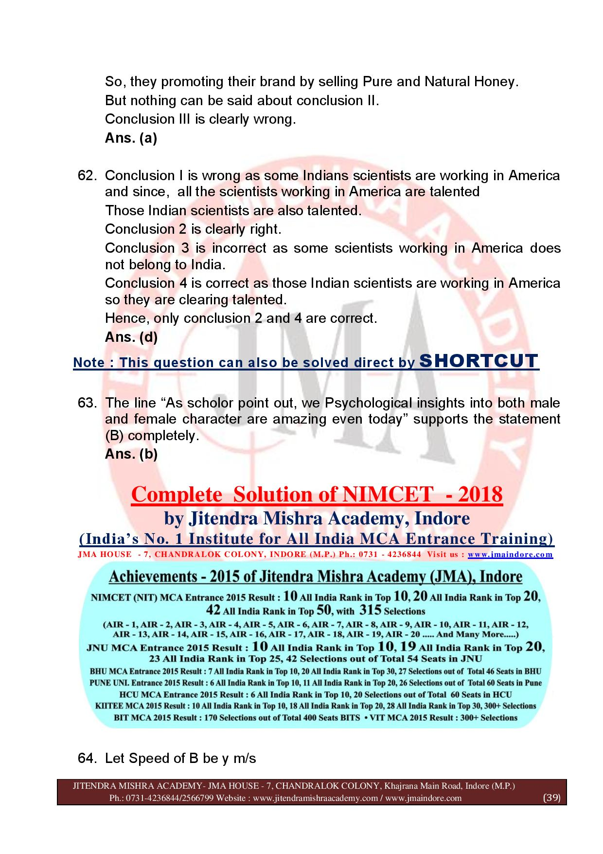word-to-pdf-page-039
