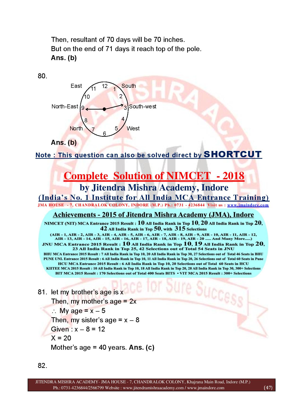 word-to-pdf-page-047
