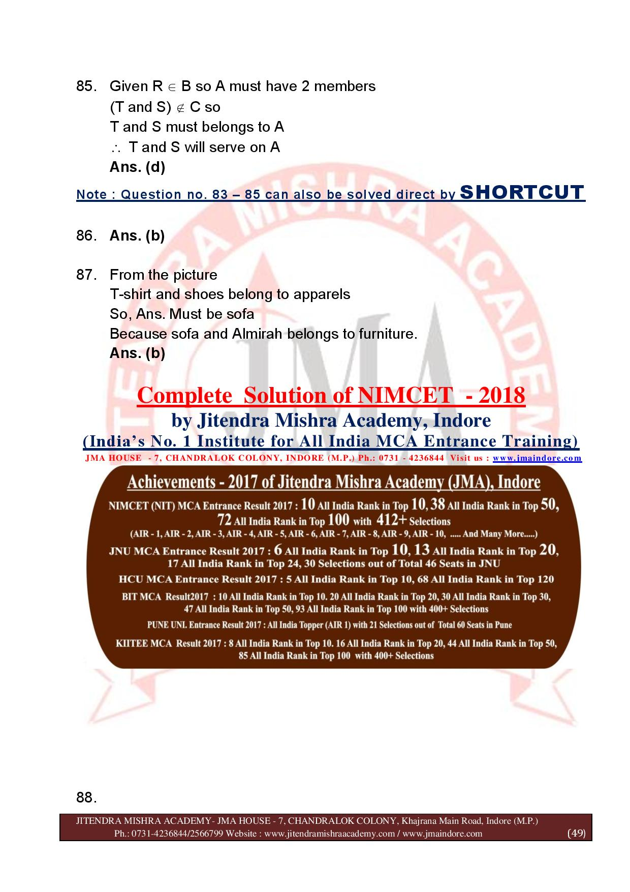 word-to-pdf-page-049