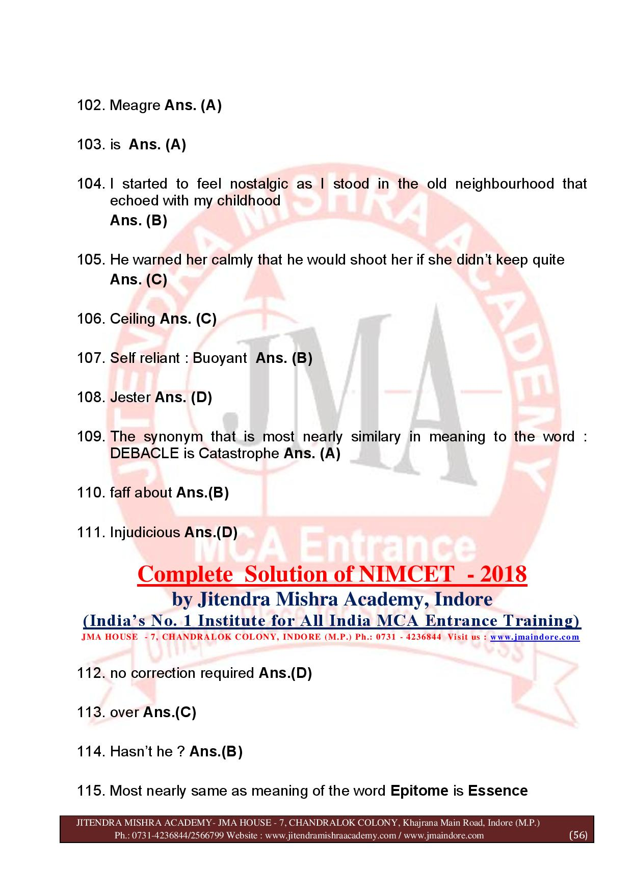 word-to-pdf-page-056