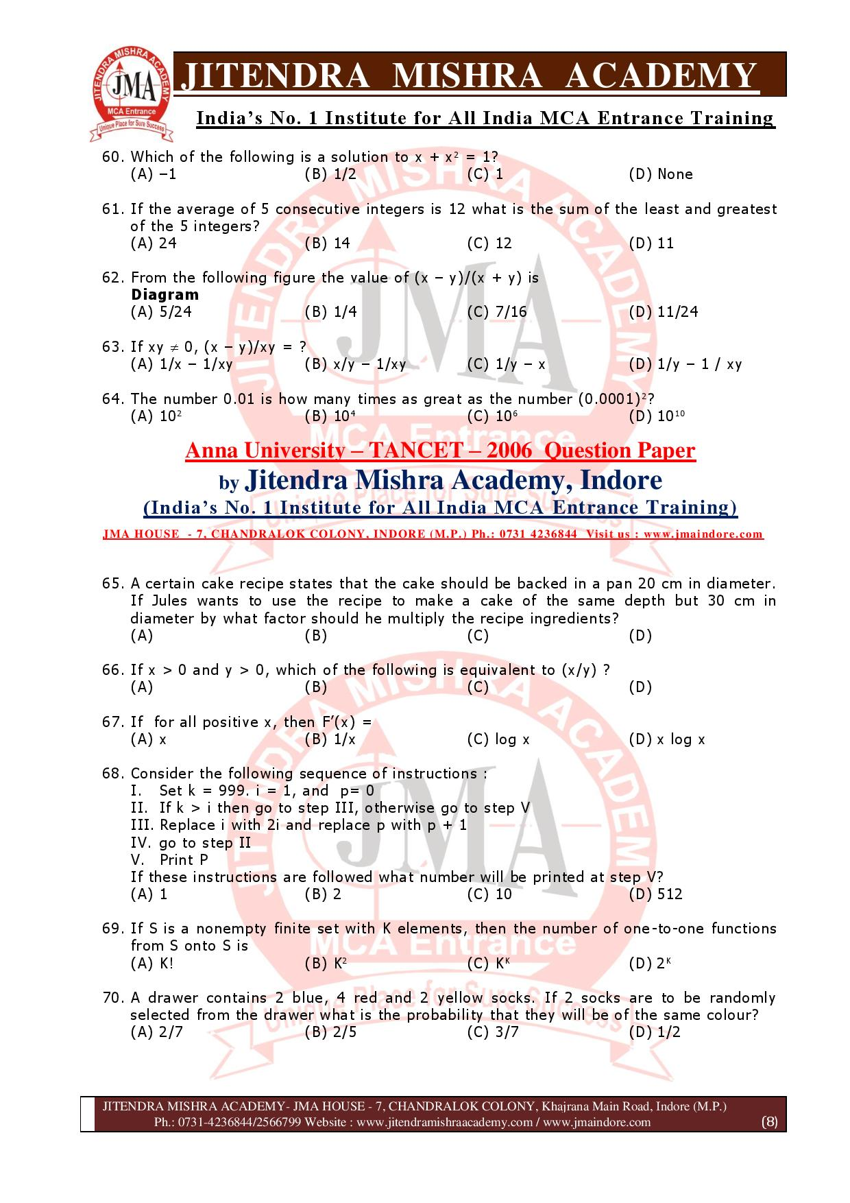 TANCET 2006-converted-page-008