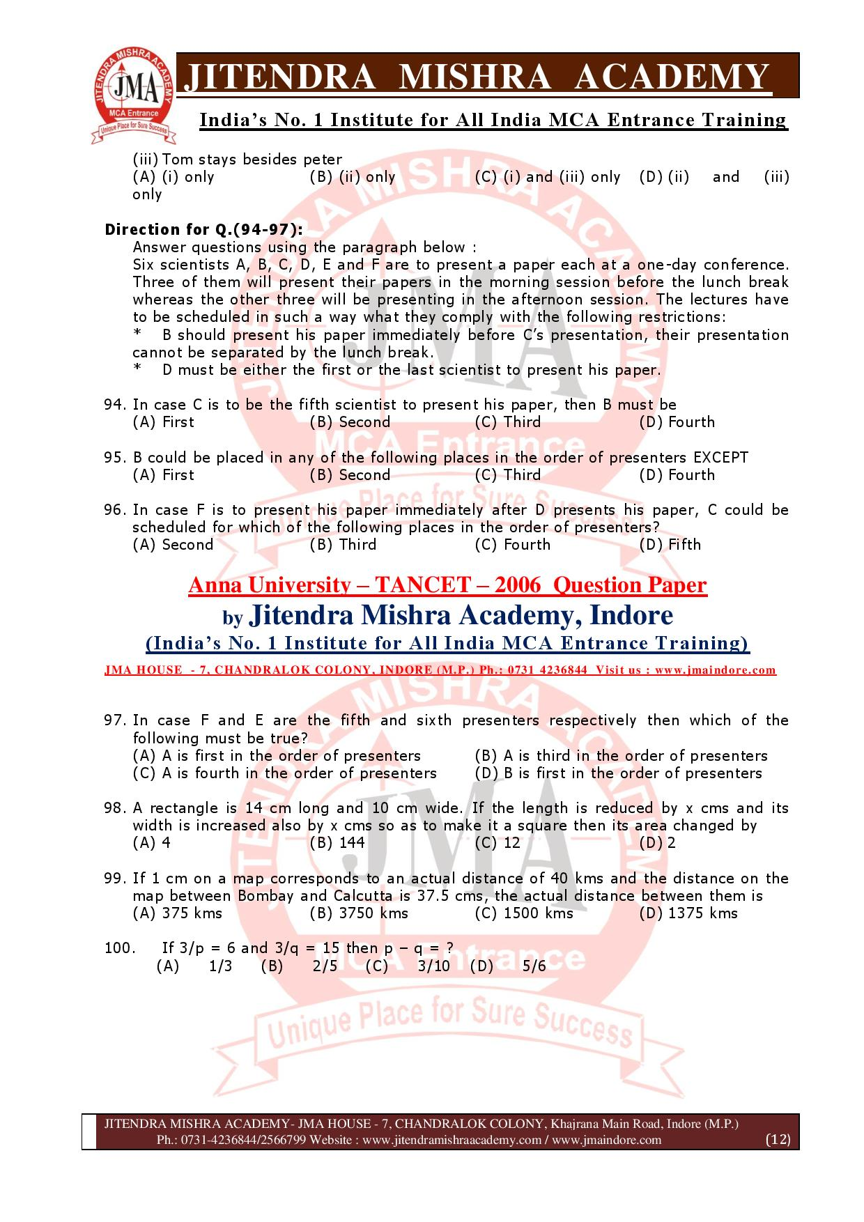TANCET 2006-converted-page-012
