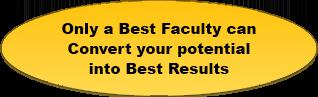 bestfaculty-yellow