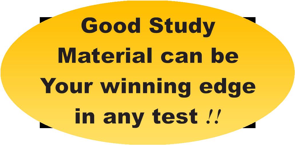 studyimg-yellow