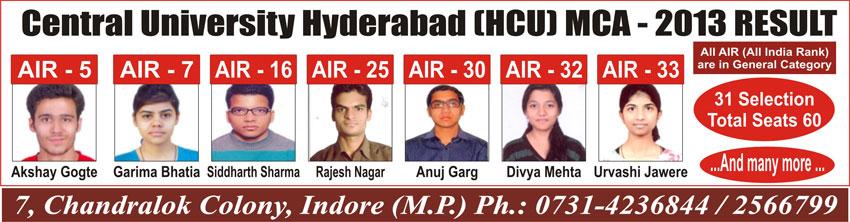 whyderabad-result-2013