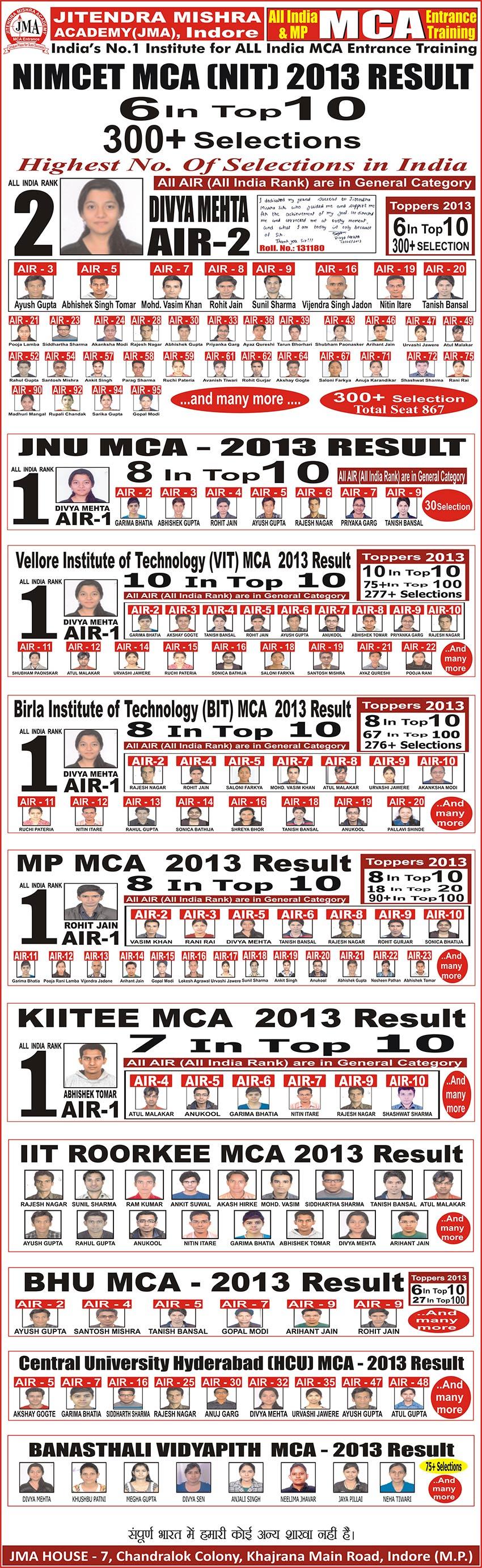 JNU-MCA-RESULT-2013-(FOR-WEB)
