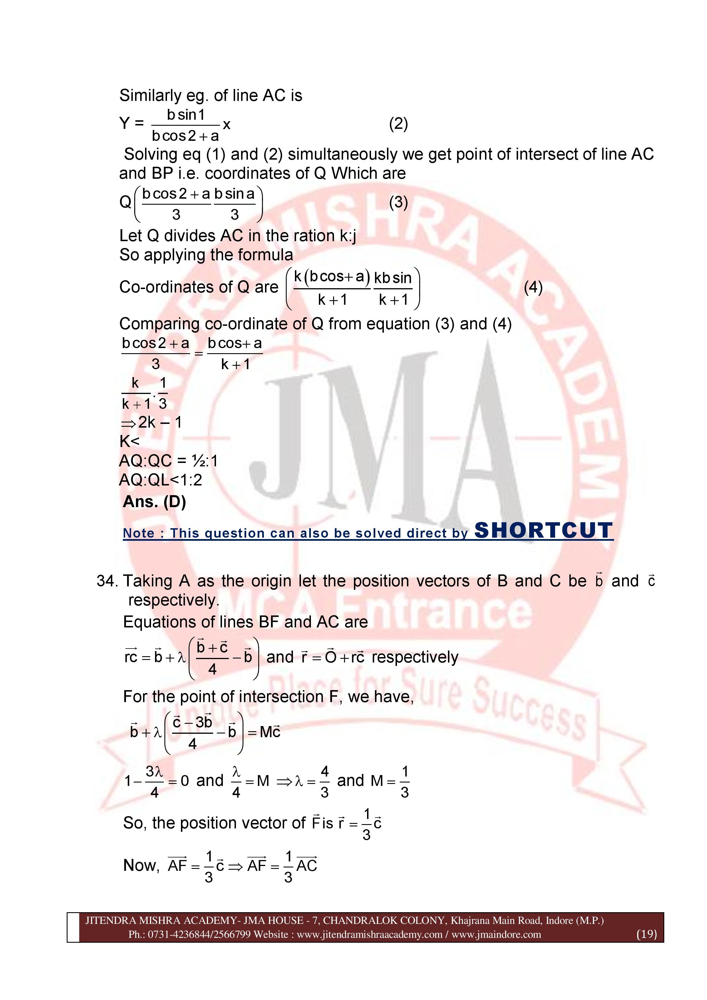 NIMCET 2019 SOLUTION (SET - A)-page-019