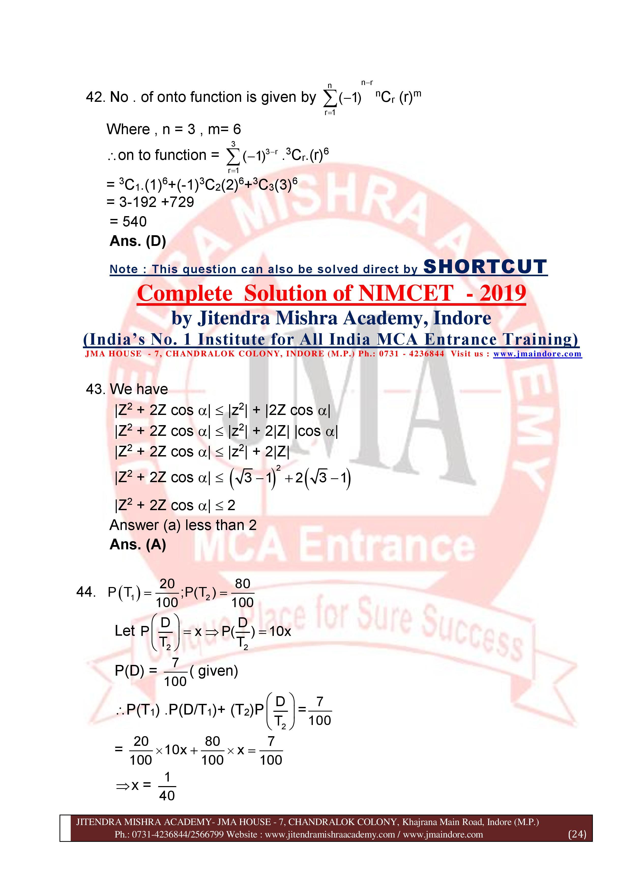 NIMCET 2019 SOLUTION (SET - A)-page-024