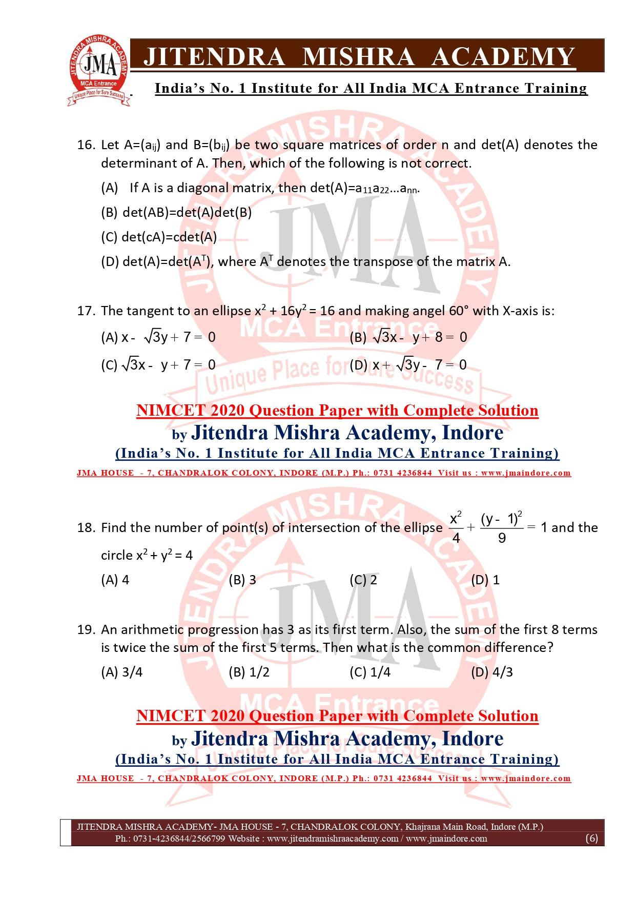 NIMCET 2020 QUESTION PAPER (FINAL)_page-0006