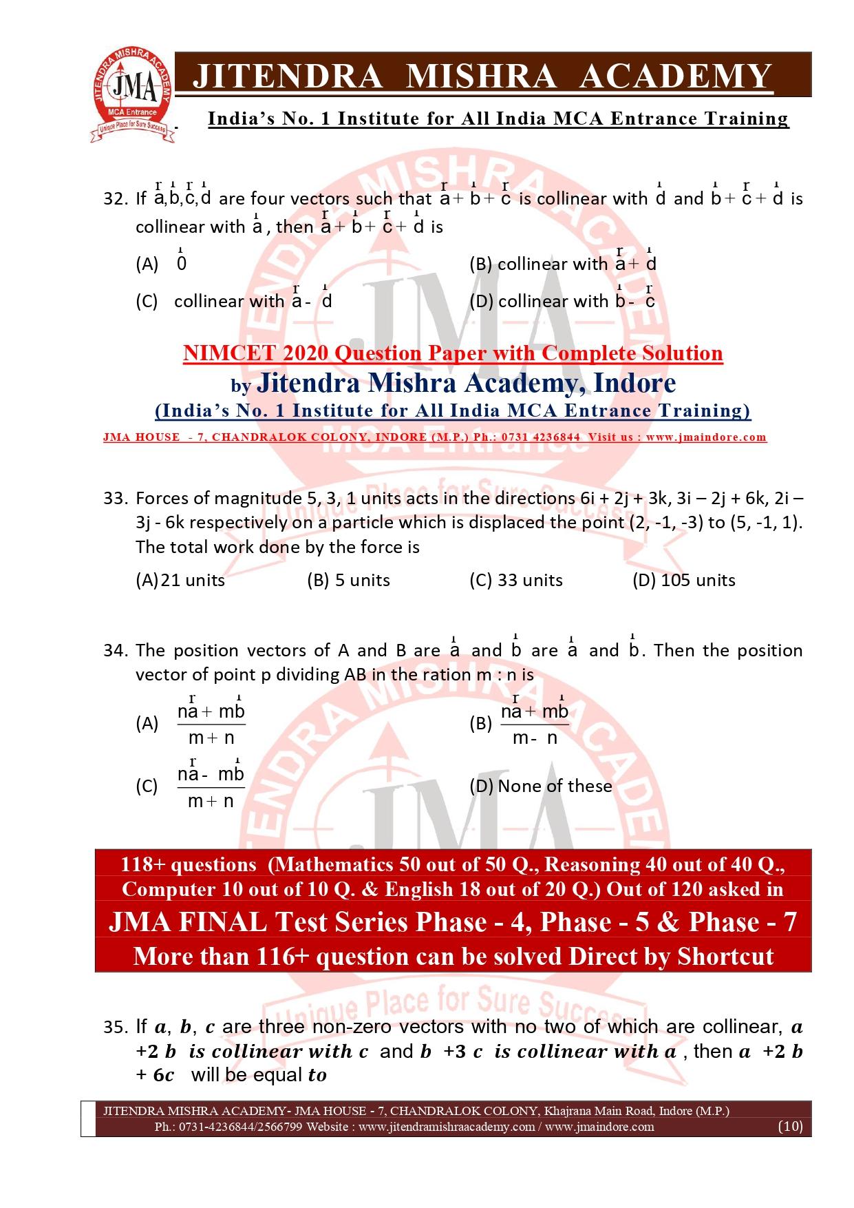 NIMCET 2020 QUESTION PAPER (FINAL)_page-0010