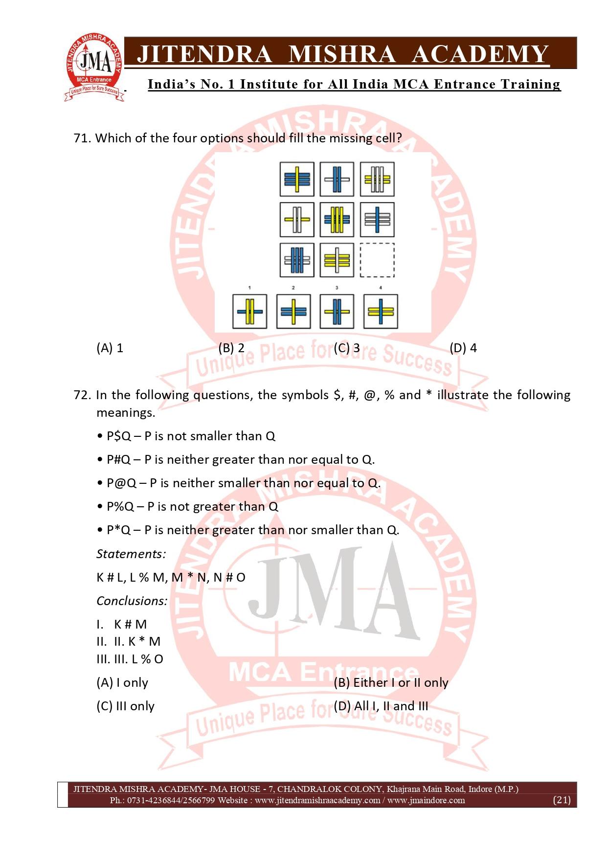 NIMCET 2020 QUESTION PAPER (FINAL)_page-0021