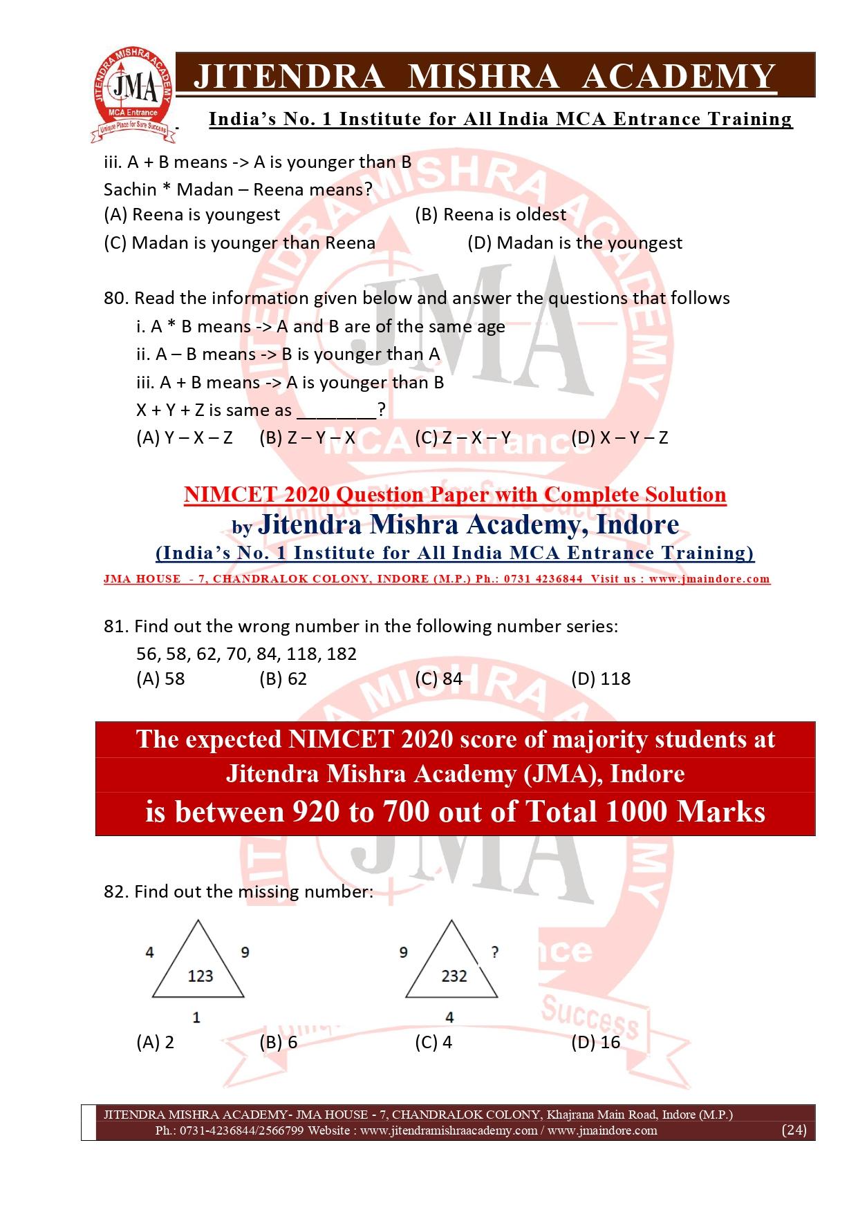 NIMCET 2020 QUESTION PAPER (FINAL)_page-0024