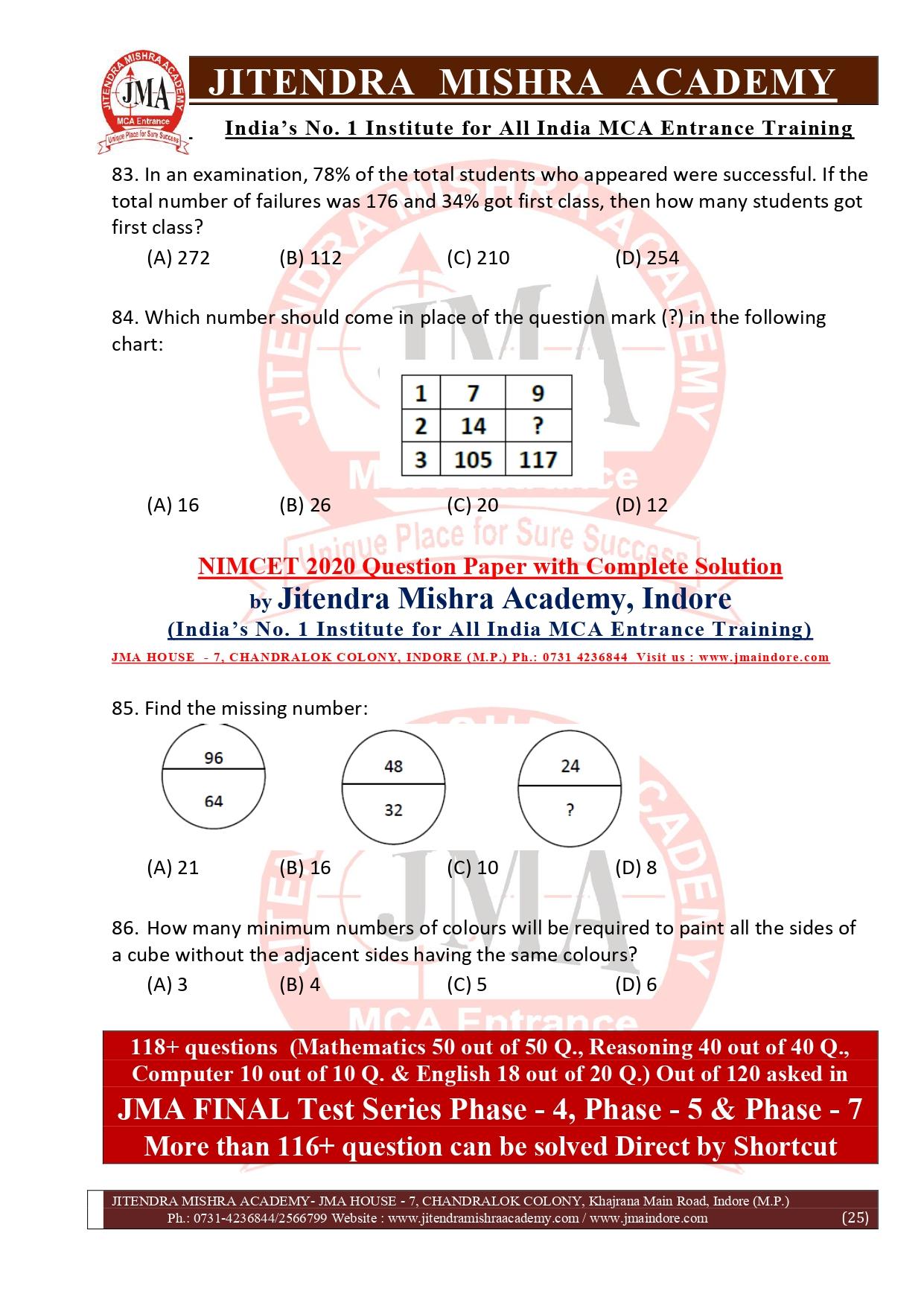 NIMCET 2020 QUESTION PAPER (FINAL)_page-0025