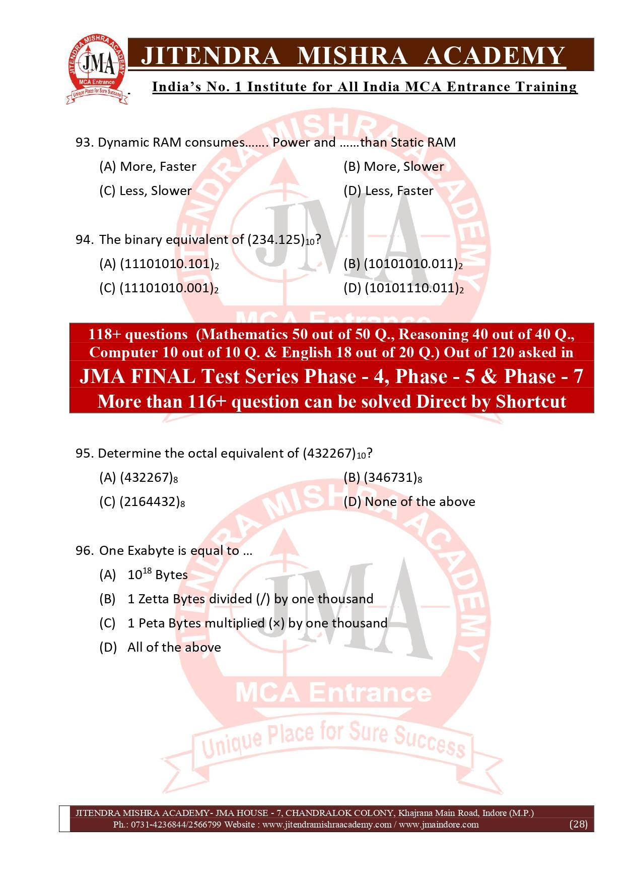 NIMCET 2020 QUESTION PAPER (FINAL)_page-0028