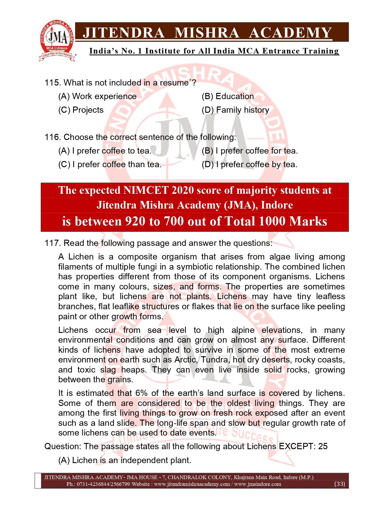 NIMCET 2020 QUESTION PAPER (FINAL)_page-0033