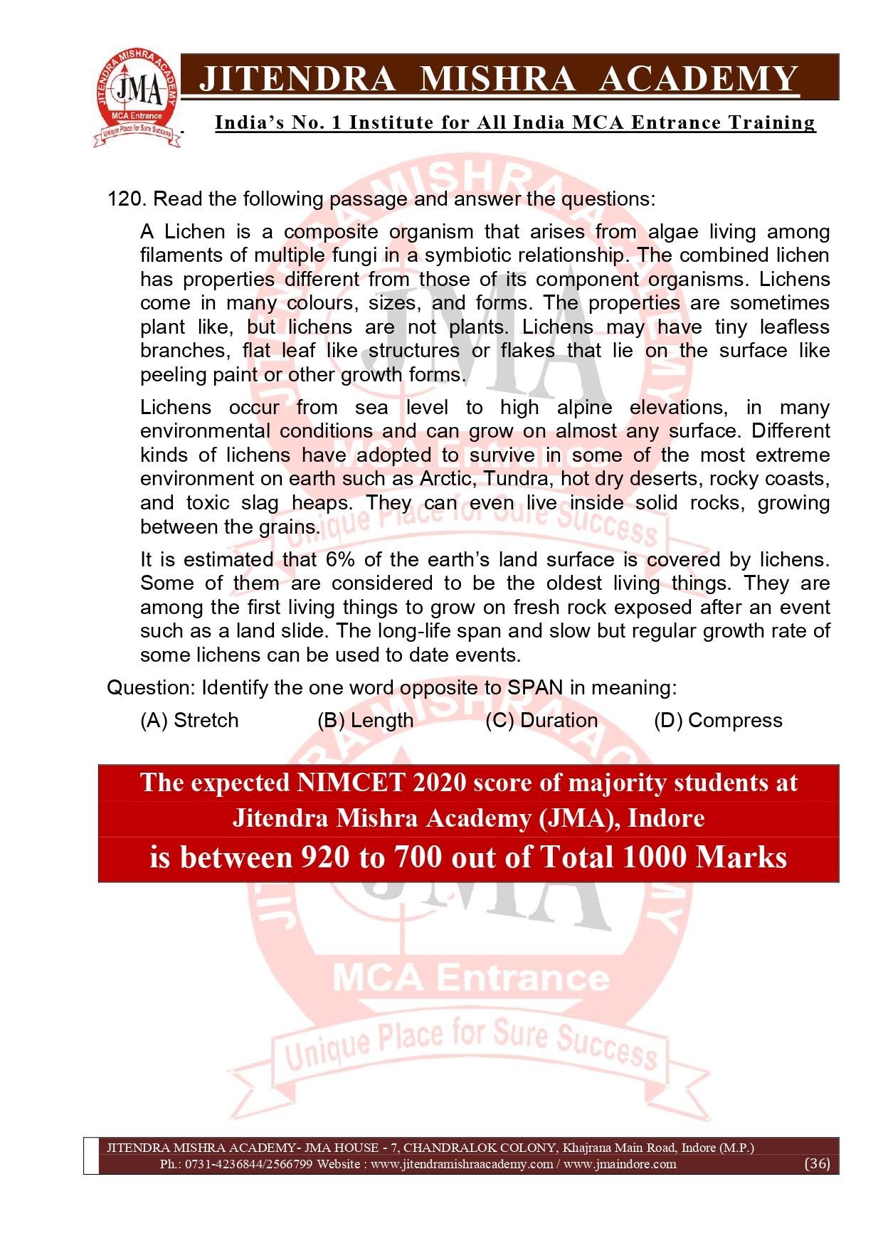 NIMCET 2020 QUESTION PAPER (FINAL)_page-0036