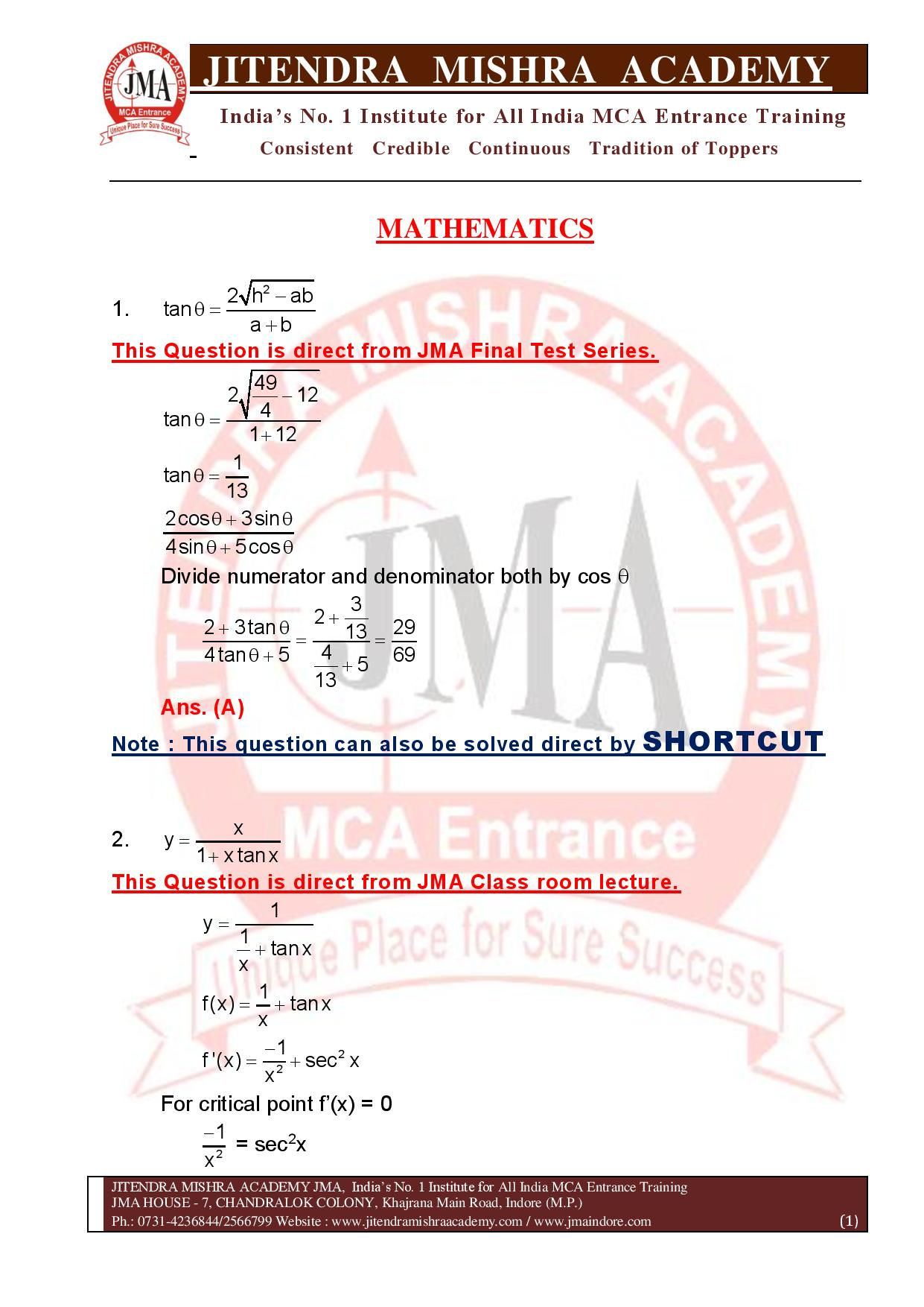 NIMCET 2021 SOLUTION.(F)docx-page-001