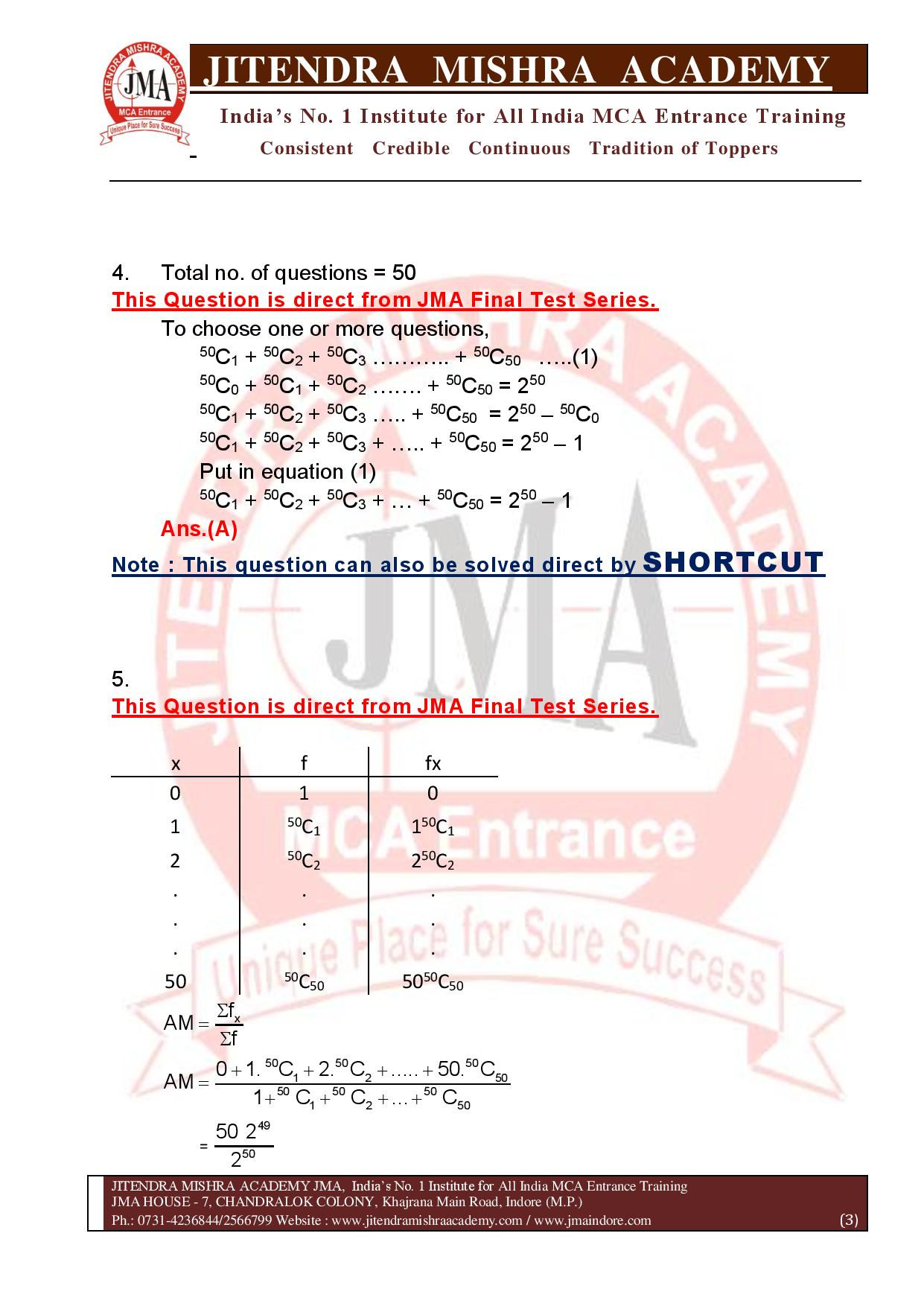 NIMCET 2021 SOLUTION.(F)docx-page-003