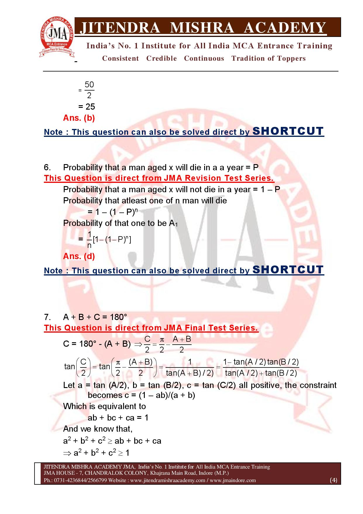 NIMCET 2021 SOLUTION.(F)docx-page-004