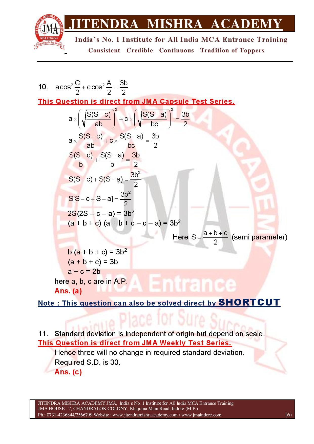 NIMCET 2021 SOLUTION.(F)docx-page-006