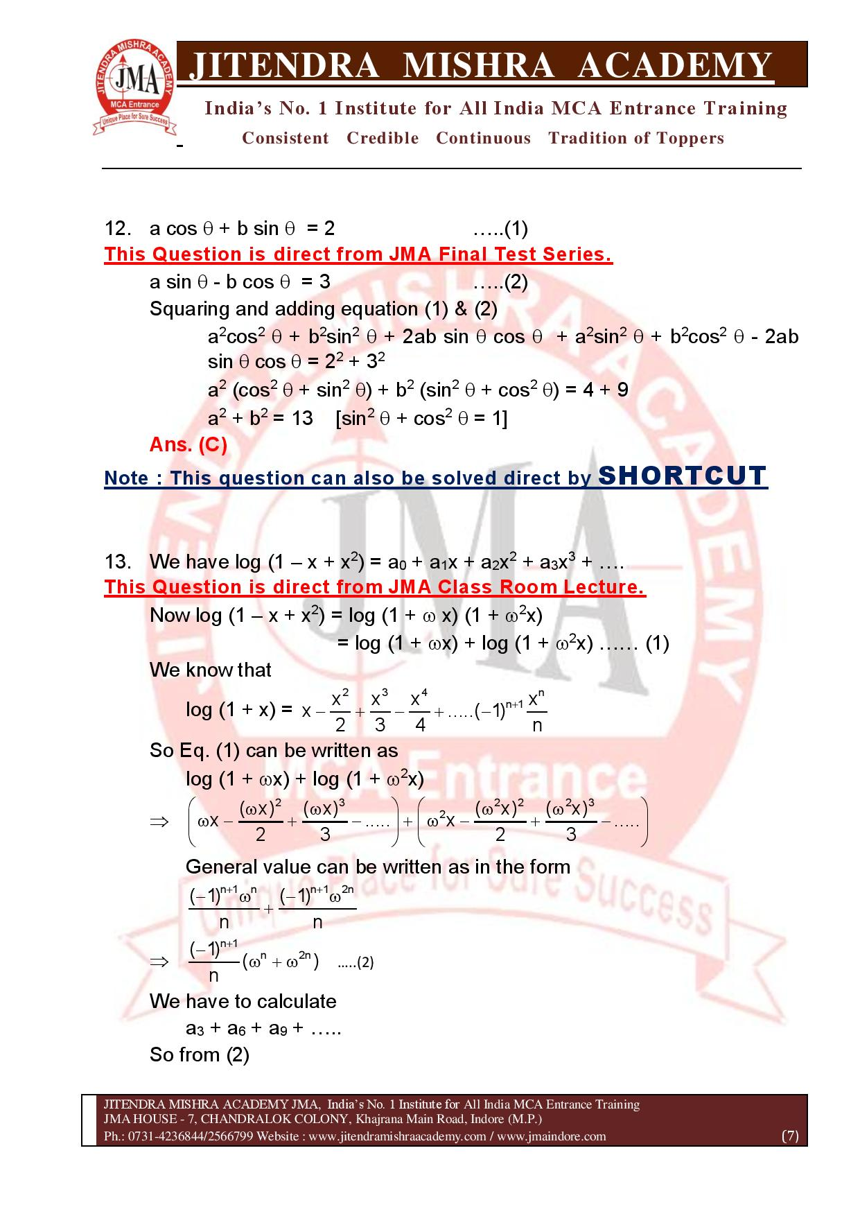 NIMCET 2021 SOLUTION.(F)docx-page-007