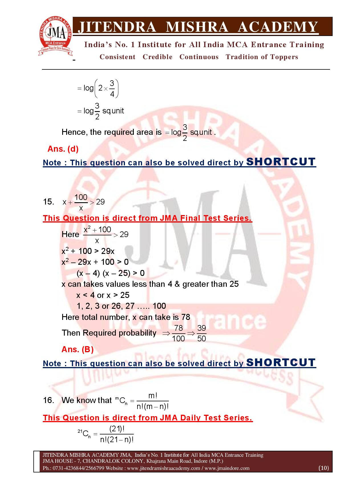 NIMCET 2021 SOLUTION.(F)docx-page-010