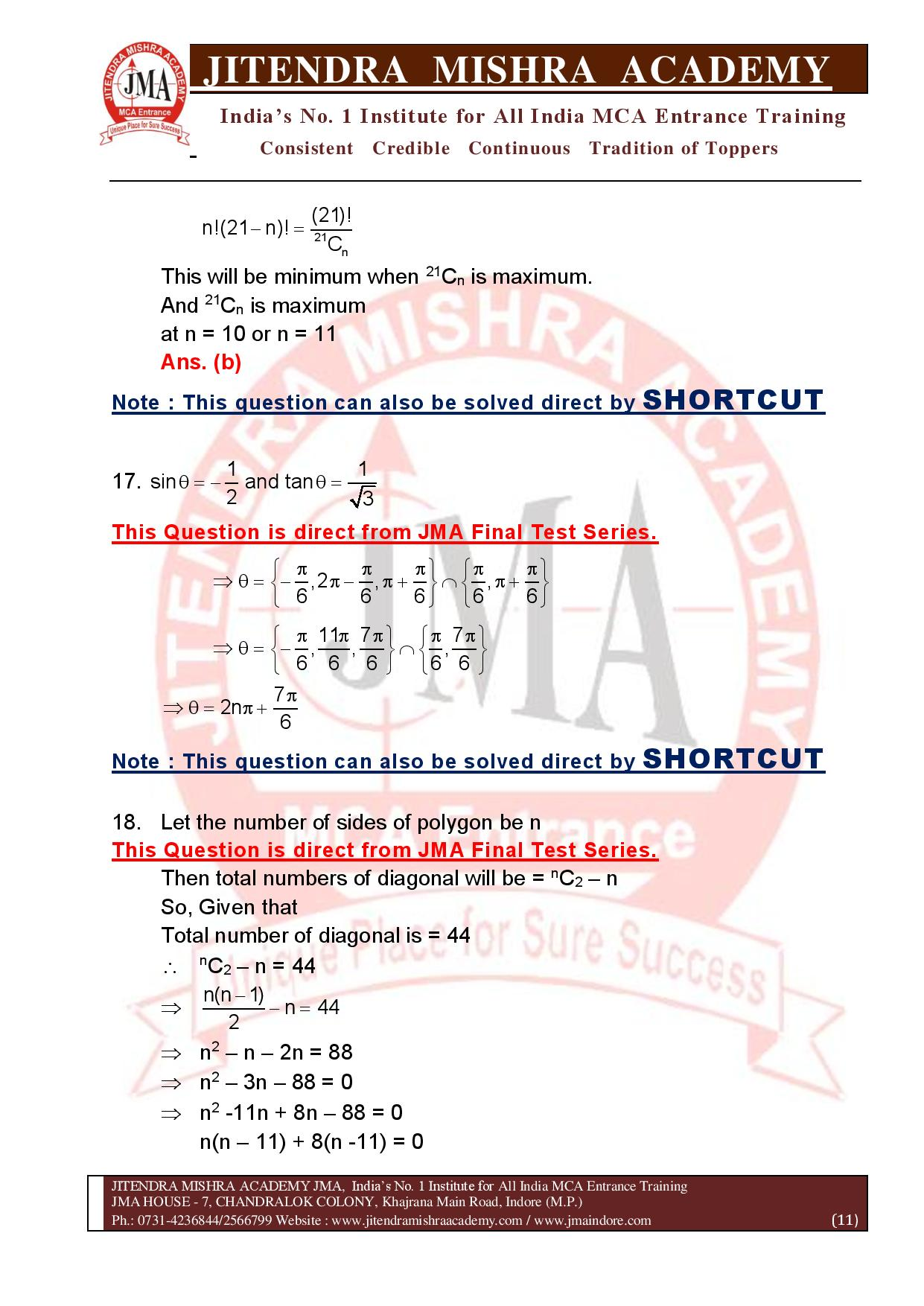 NIMCET 2021 SOLUTION.(F)docx-page-011
