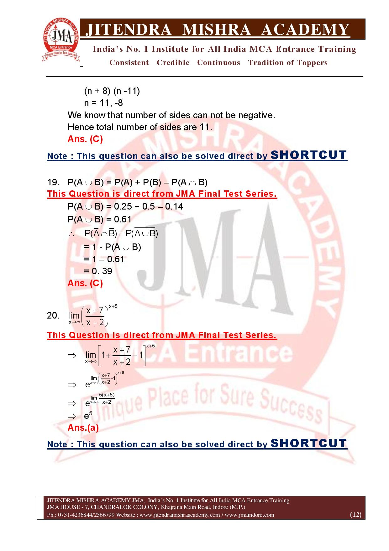 NIMCET 2021 SOLUTION.(F)docx-page-012