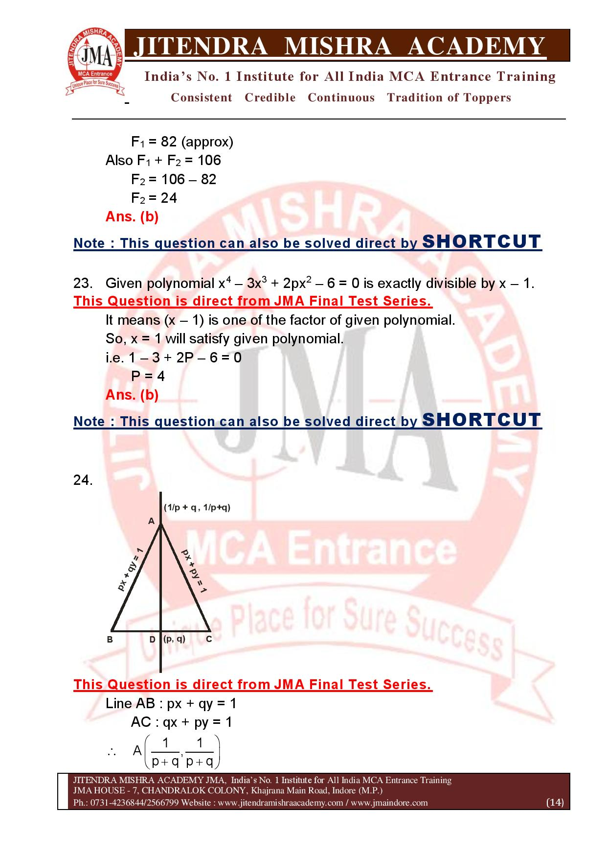 NIMCET 2021 SOLUTION.(F)docx-page-014