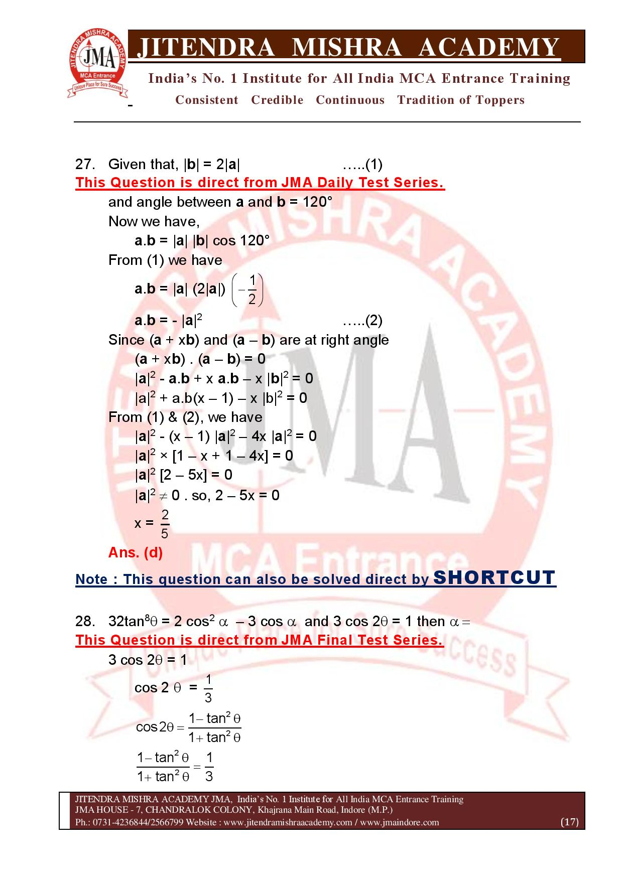 NIMCET 2021 SOLUTION.(F)docx-page-017