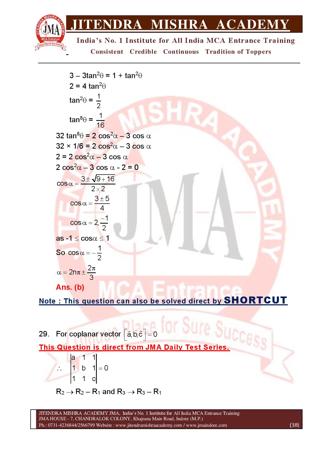 NIMCET 2021 SOLUTION.(F)docx-page-018