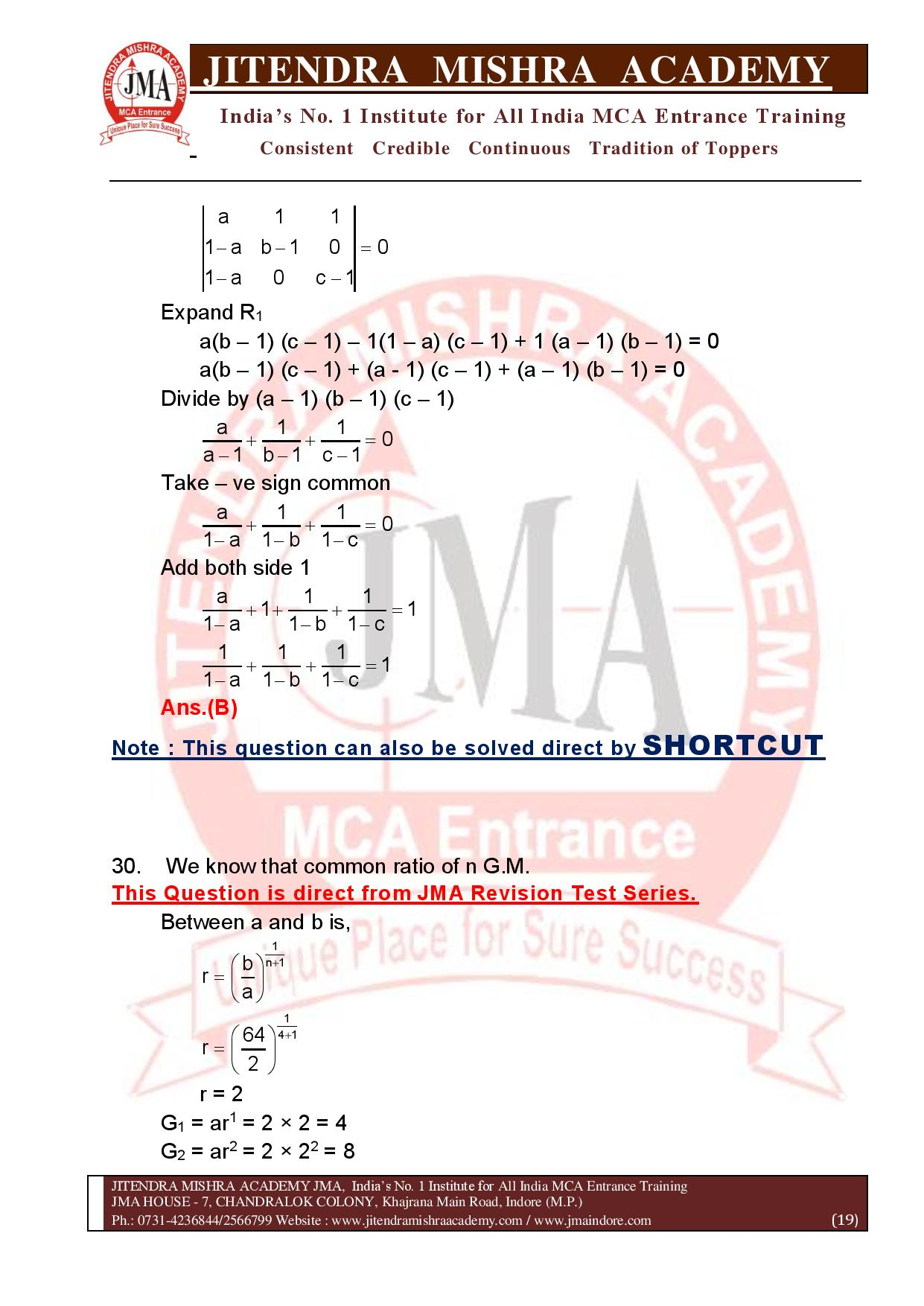 NIMCET 2021 SOLUTION.(F)docx-page-019