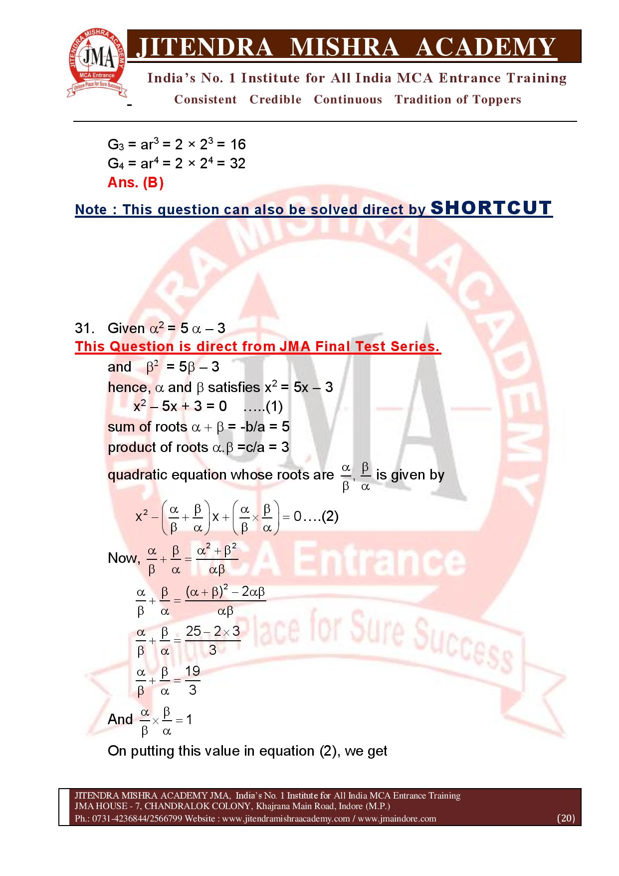 NIMCET 2021 SOLUTION.(F)docx-page-020