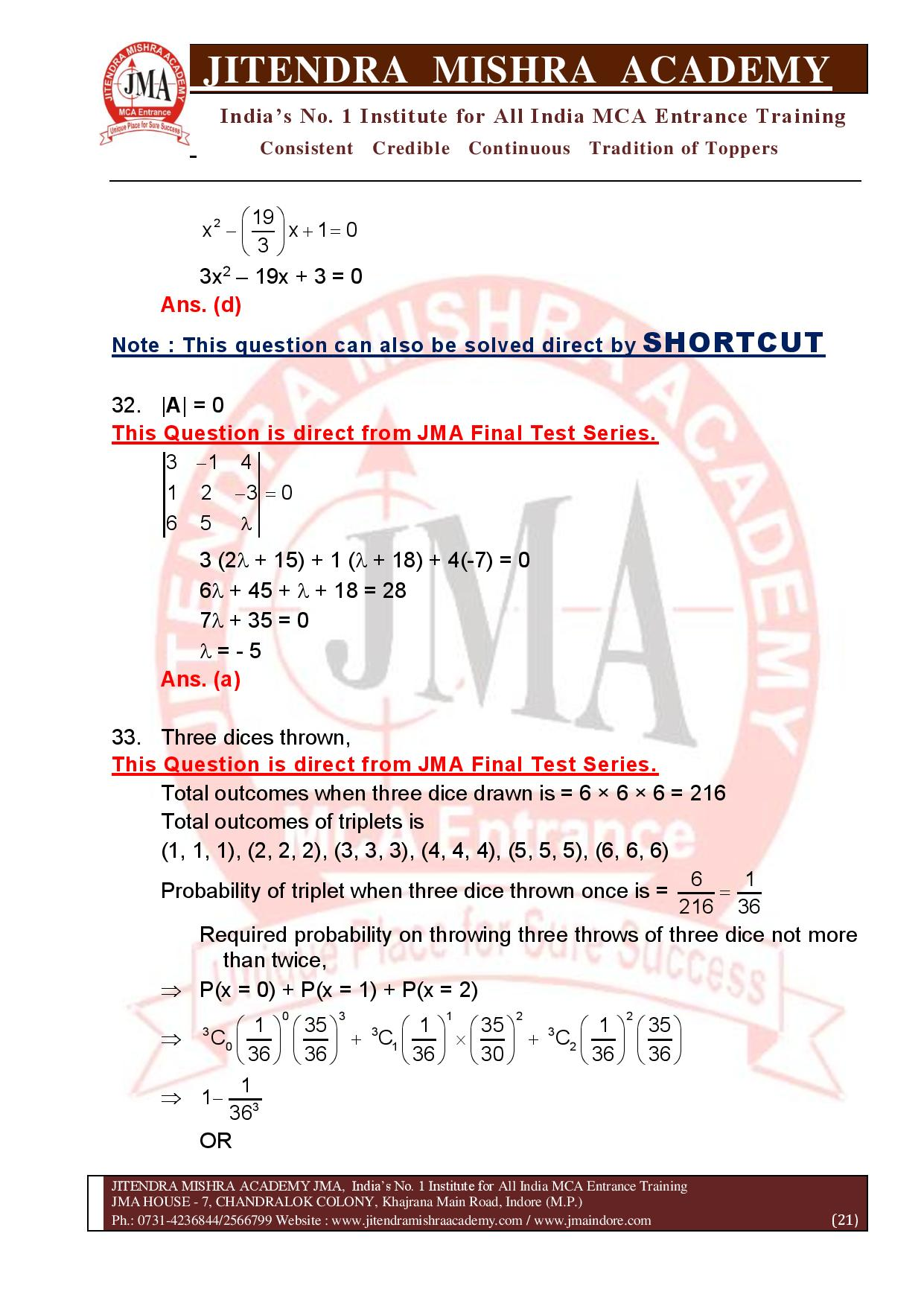 NIMCET 2021 SOLUTION.(F)docx-page-021