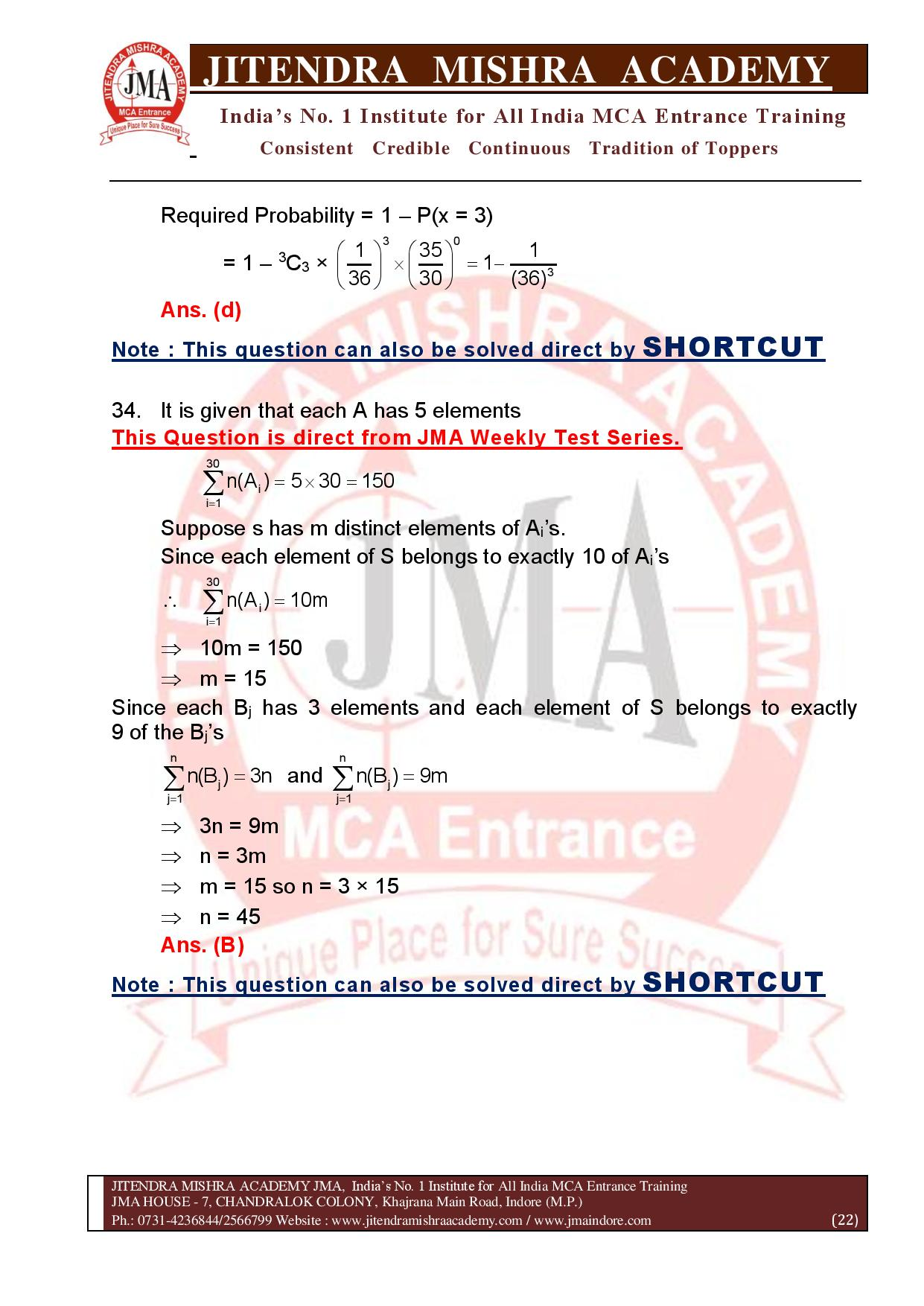 NIMCET 2021 SOLUTION.(F)docx-page-022