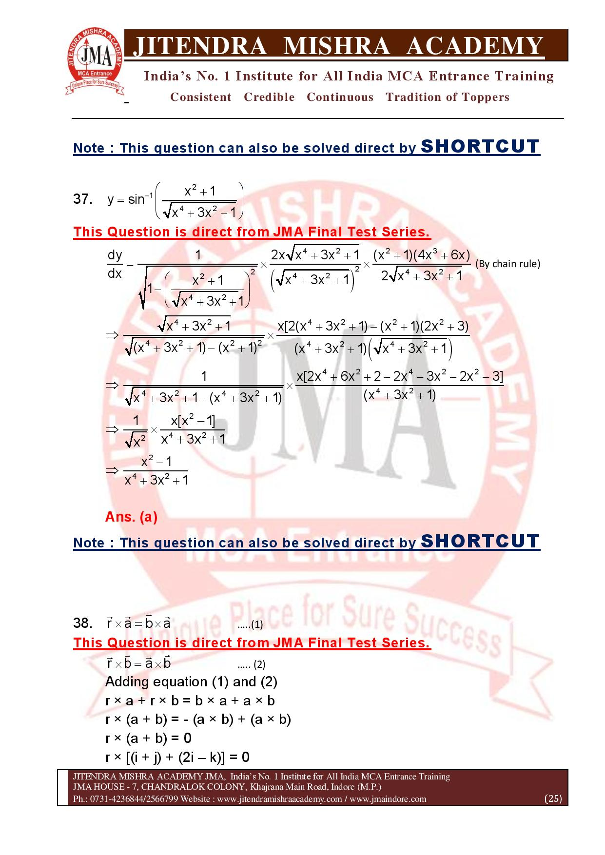 NIMCET 2021 SOLUTION.(F)docx-page-025