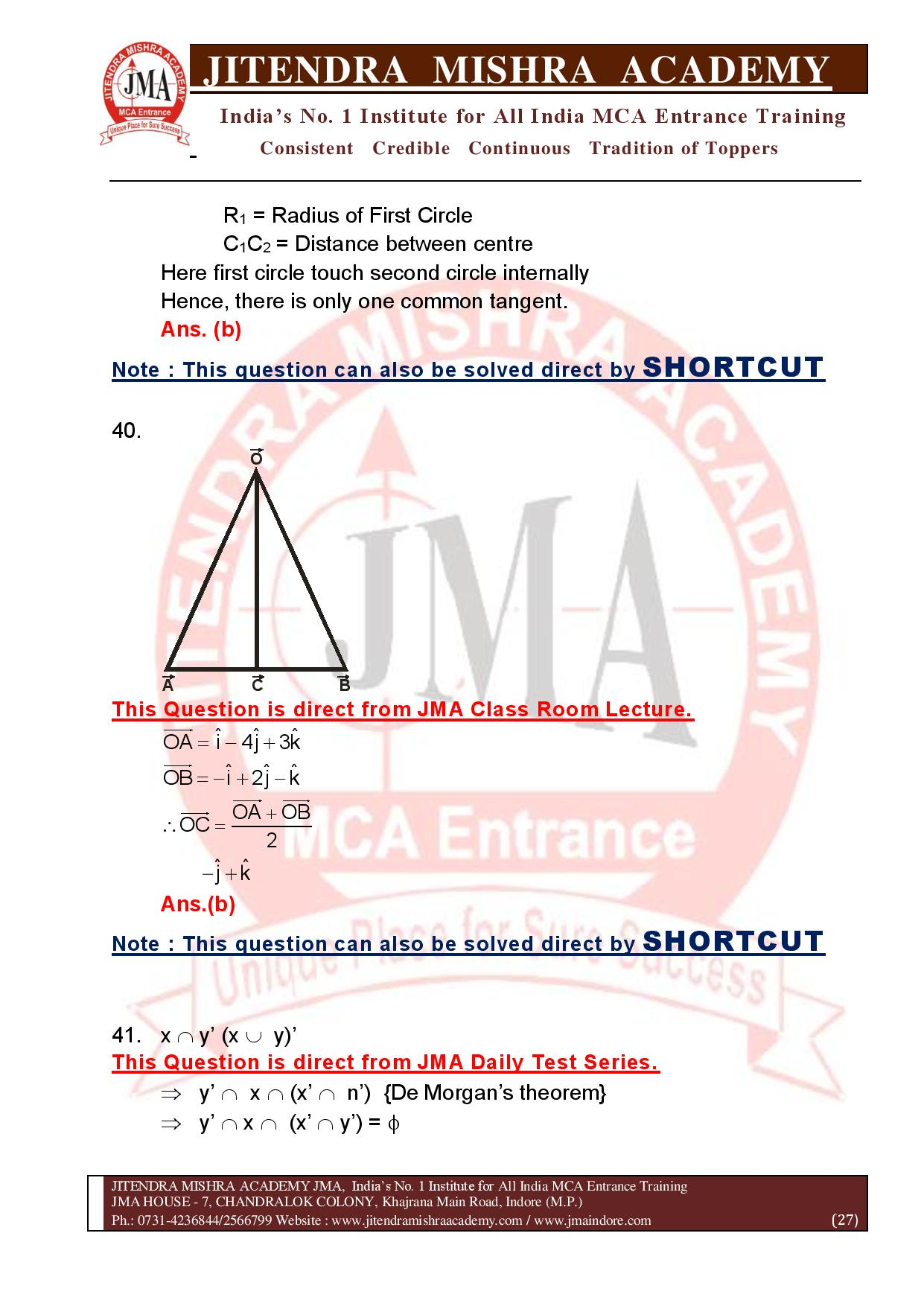 NIMCET 2021 SOLUTION.(F)docx-page-027