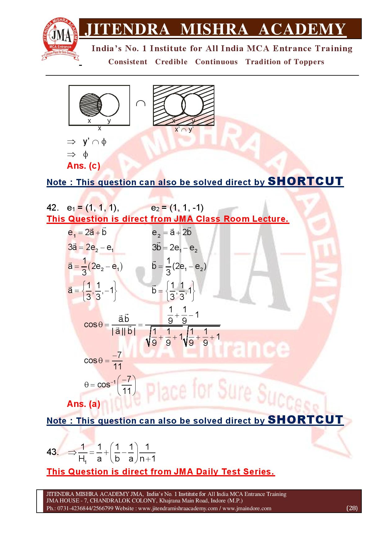 NIMCET 2021 SOLUTION.(F)docx-page-028