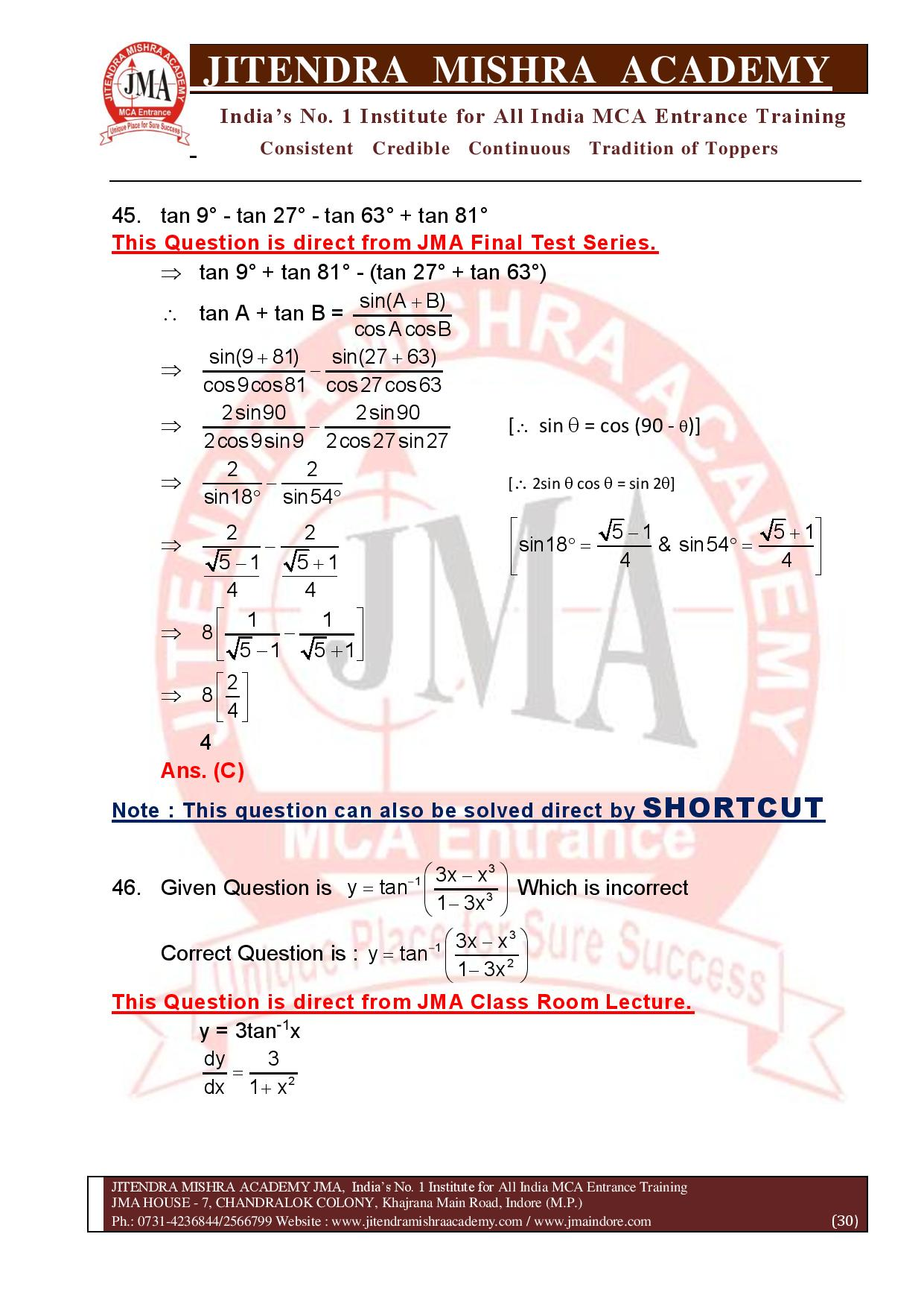 NIMCET 2021 SOLUTION.(F)docx-page-030