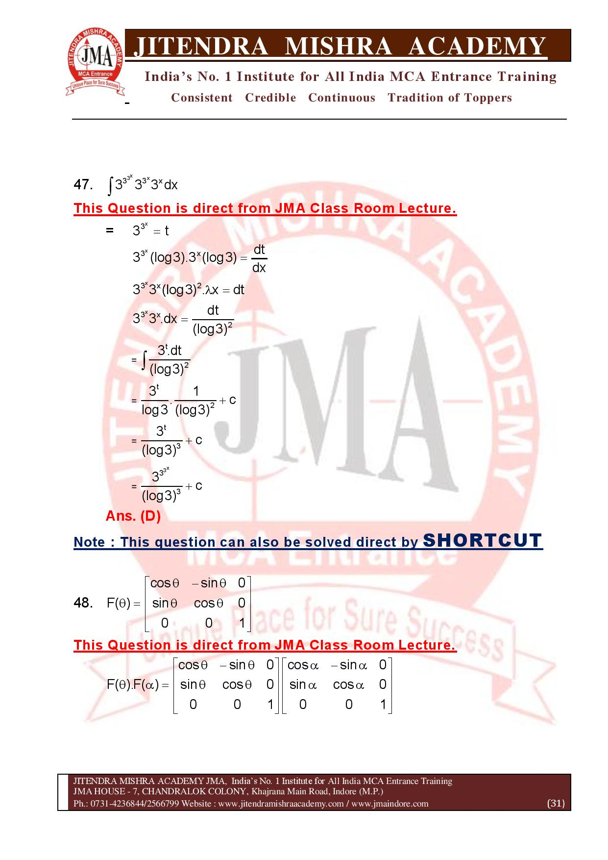 NIMCET 2021 SOLUTION.(F)docx-page-031
