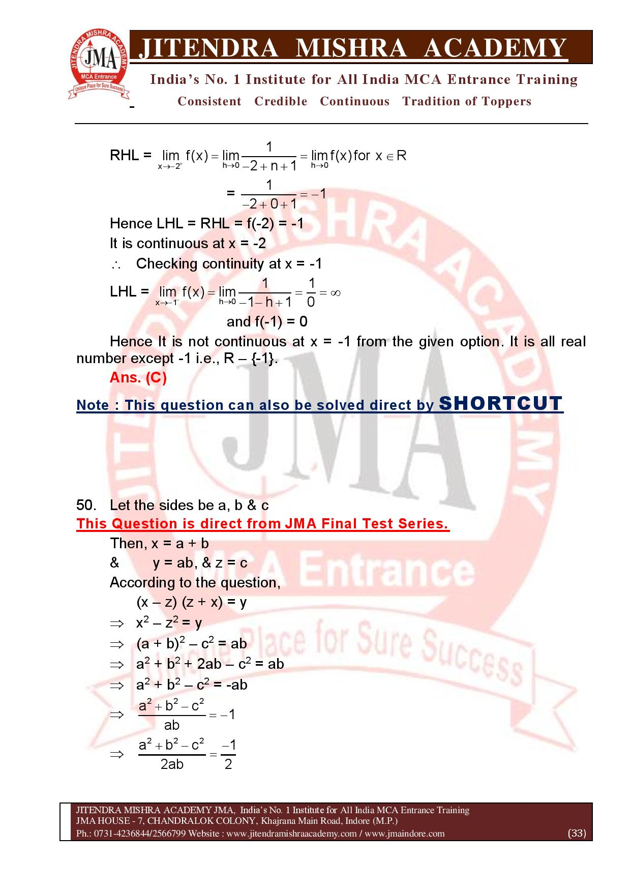 NIMCET 2021 SOLUTION.(F)docx-page-033