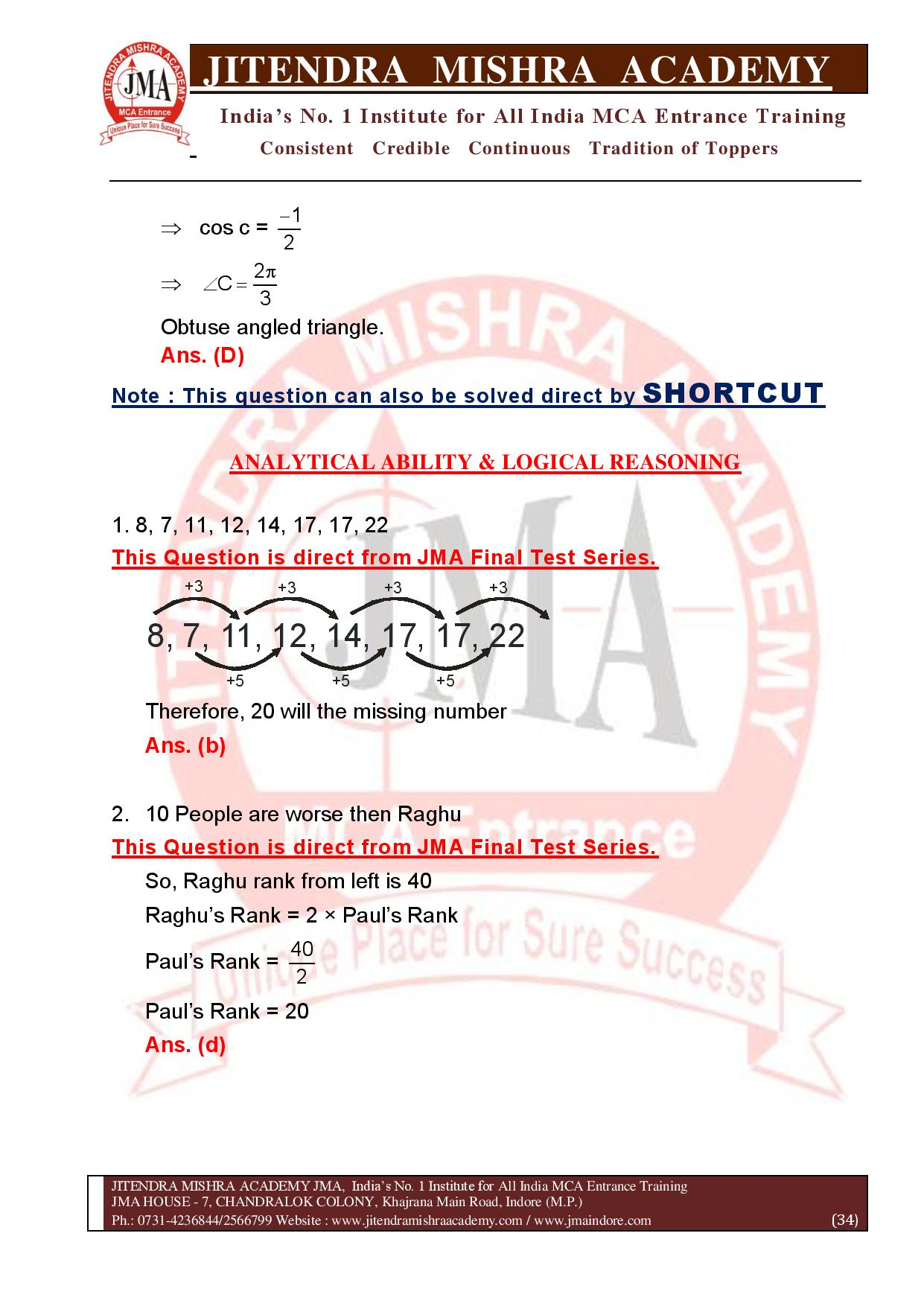 NIMCET 2021 SOLUTION.(F)docx-page-034