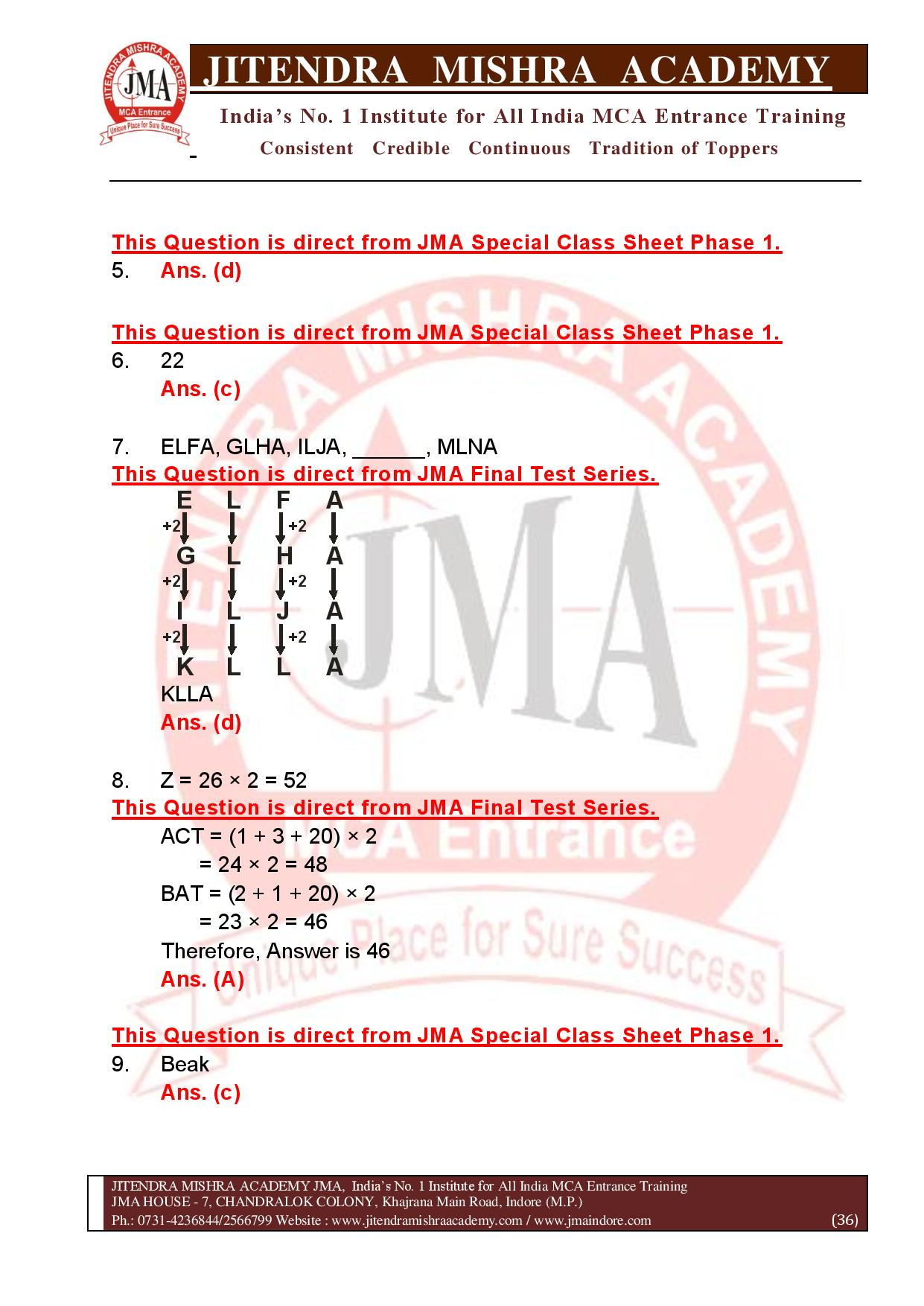 NIMCET 2021 SOLUTION.(F)docx-page-036