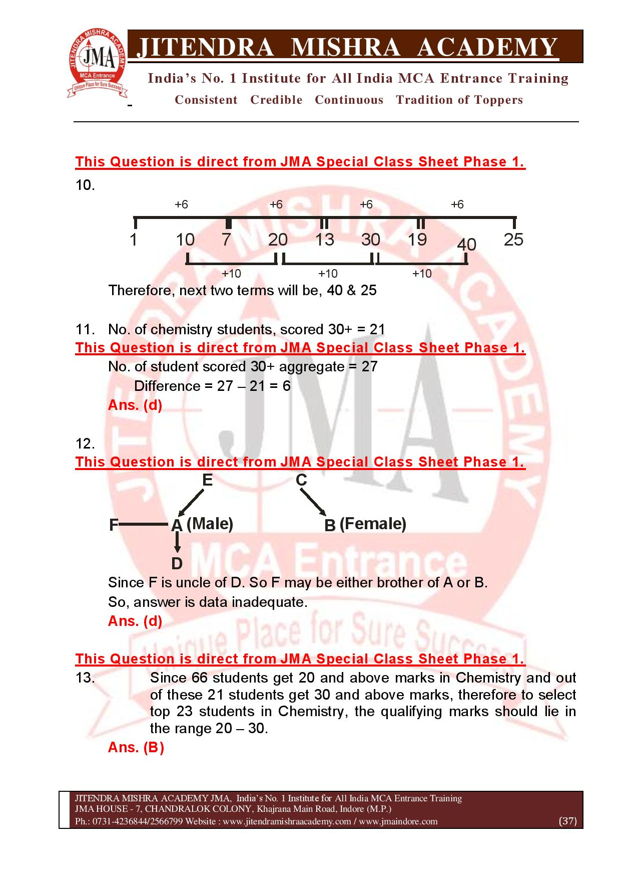 NIMCET 2021 SOLUTION.(F)docx-page-037
