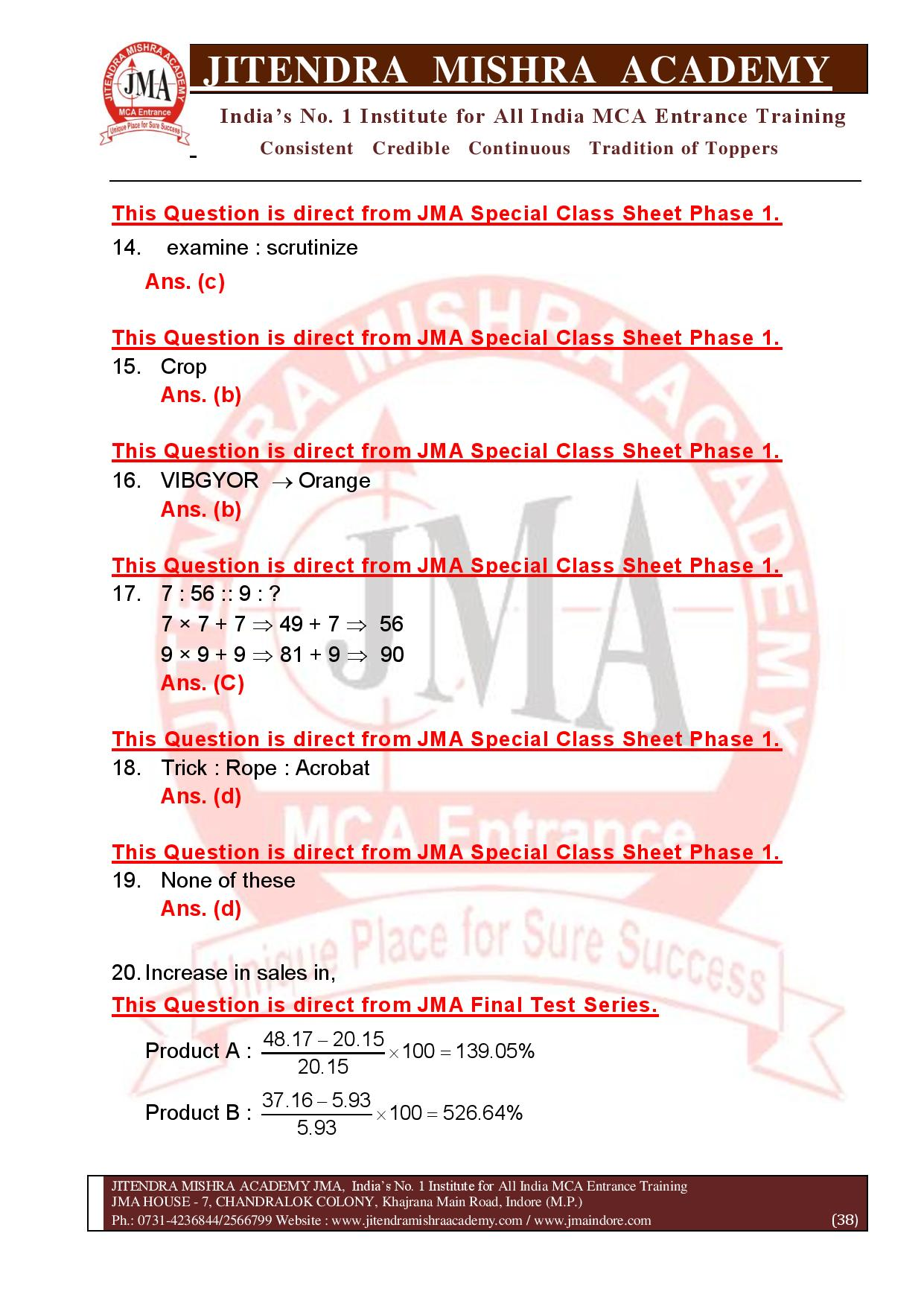 NIMCET 2021 SOLUTION.(F)docx-page-038