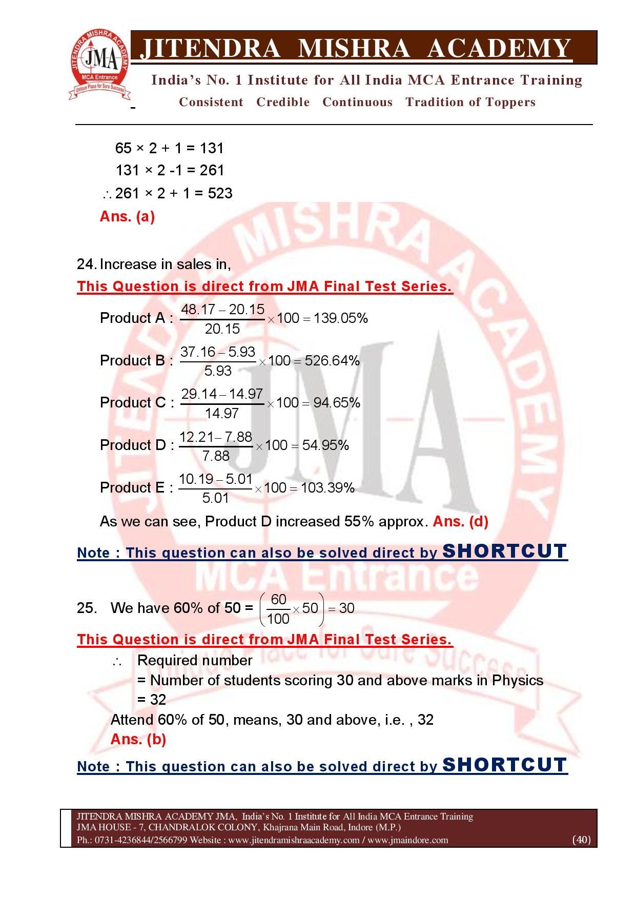 NIMCET 2021 SOLUTION.(F)docx-page-040