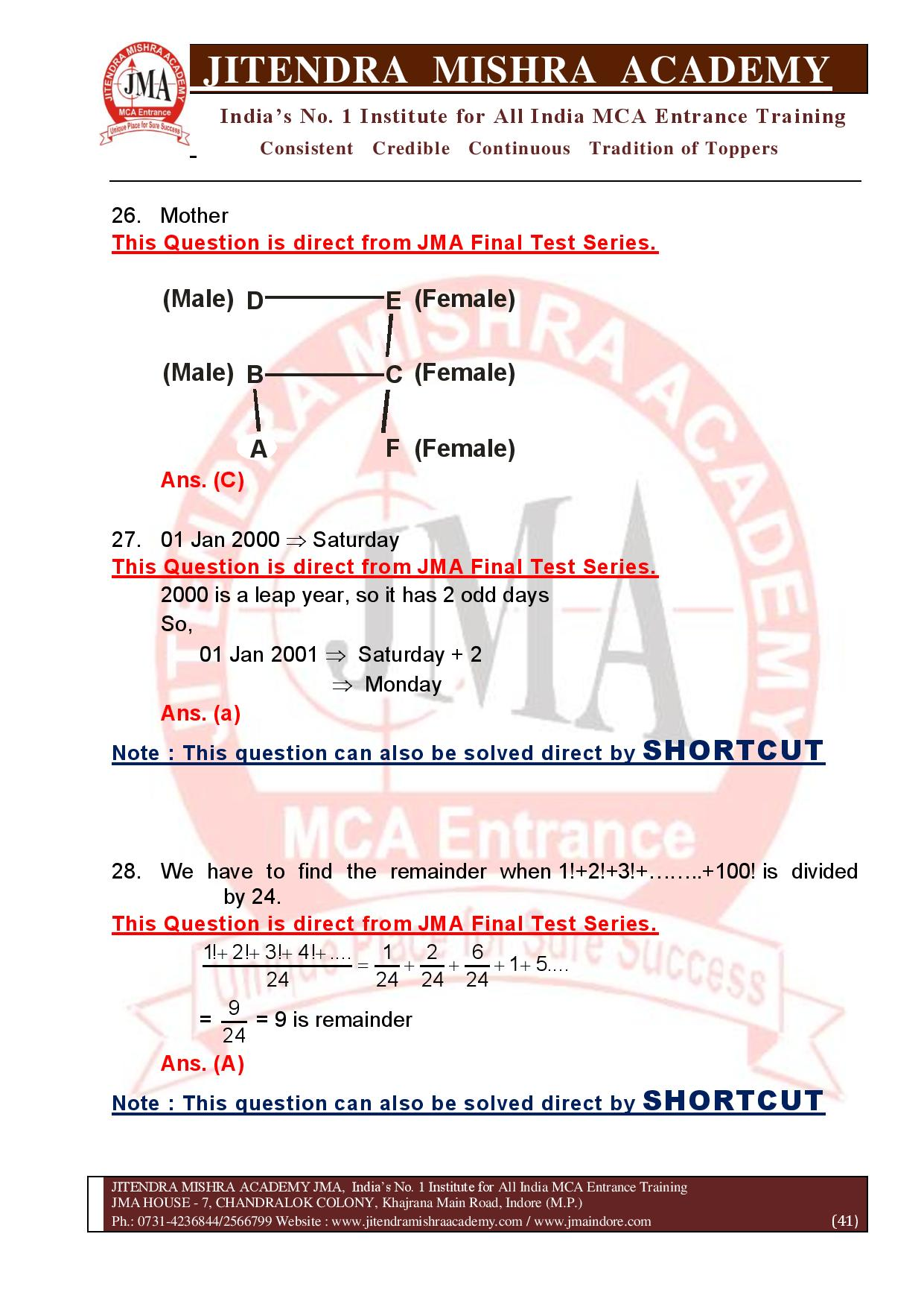 NIMCET 2021 SOLUTION.(F)docx-page-041