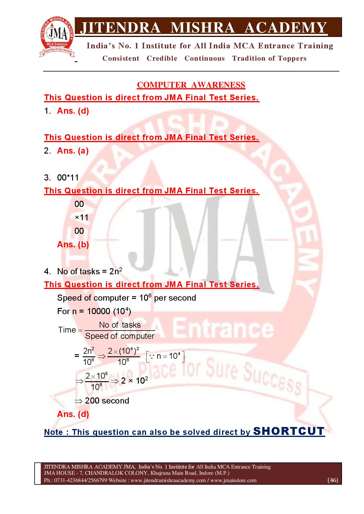 NIMCET 2021 SOLUTION.(F)docx-page-046
